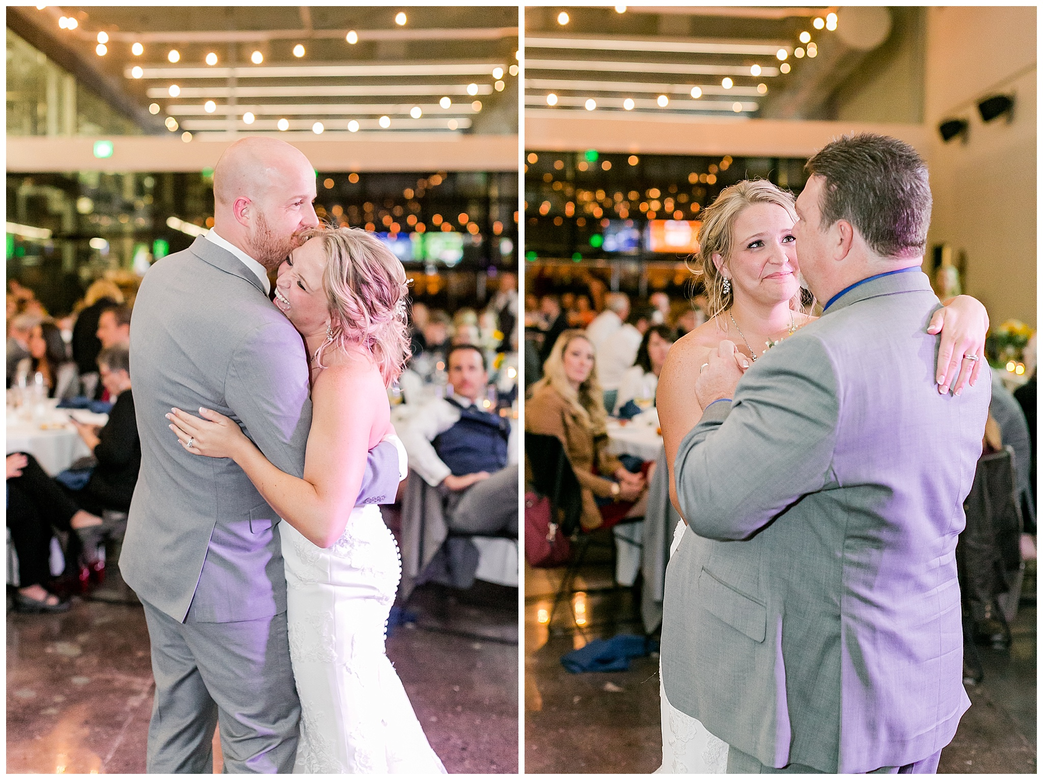 Venue_at_Milwaukee_Brewing_Company_wedding_milwaukee_wisconsin_0397.jpg