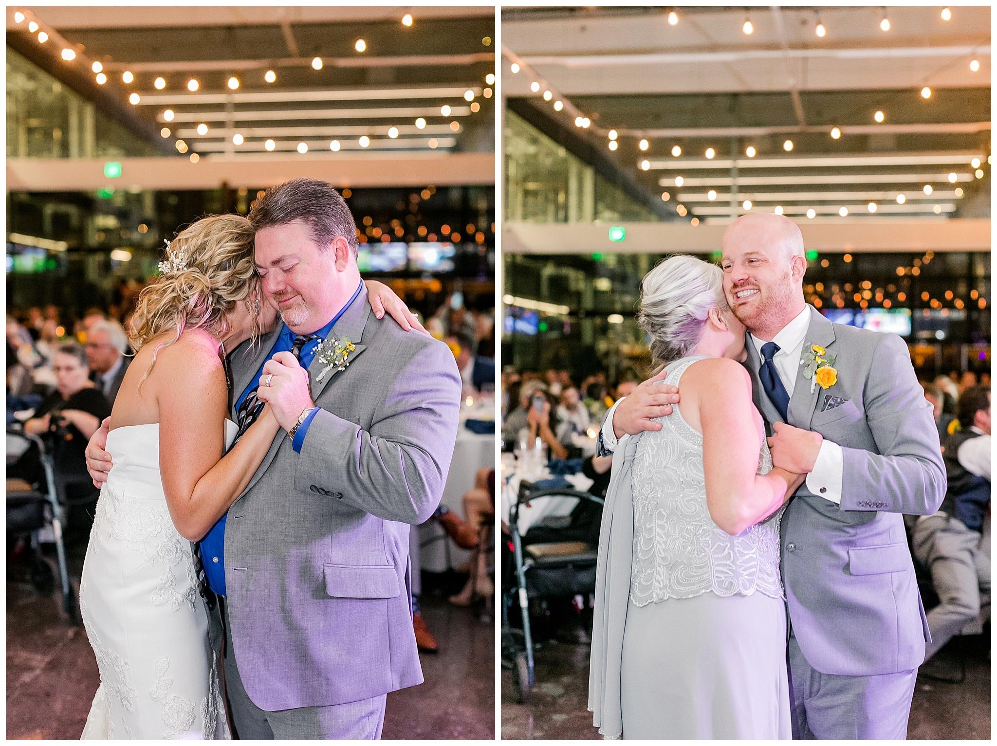 Venue_at_Milwaukee_Brewing_Company_wedding_milwaukee_wisconsin_0398.jpg