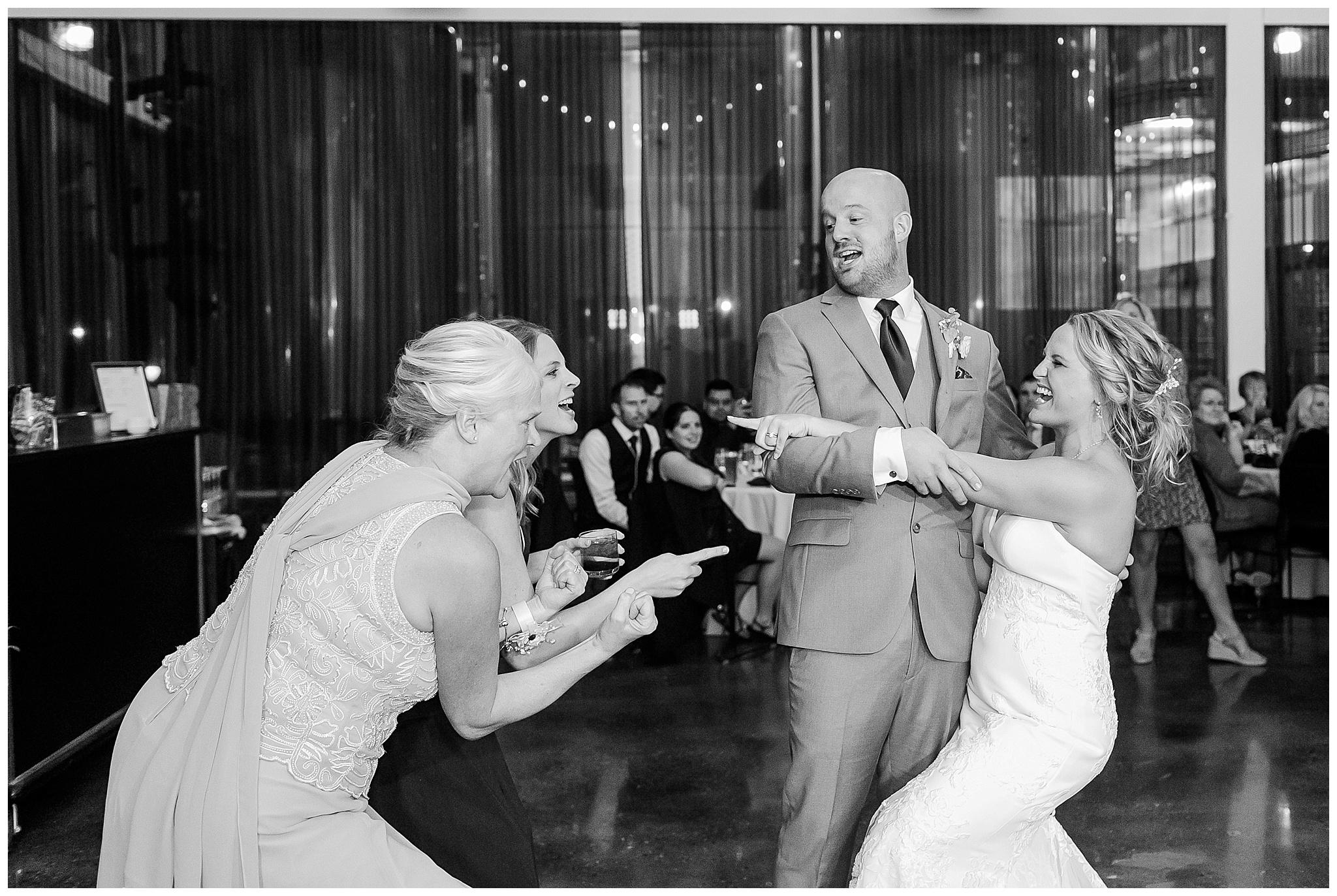 Venue_at_Milwaukee_Brewing_Company_wedding_milwaukee_wisconsin_0400.jpg