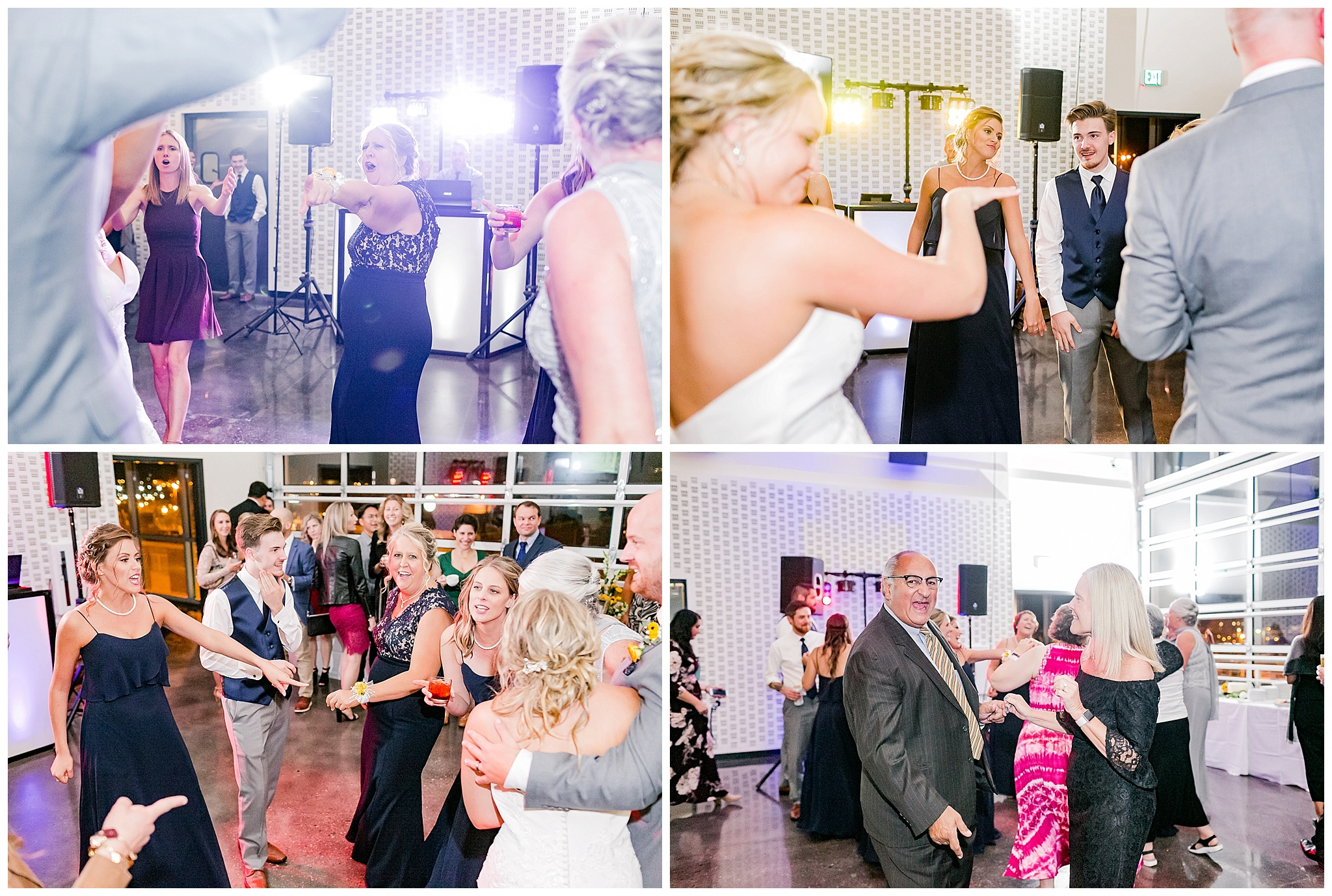 Venue_at_Milwaukee_Brewing_Company_wedding_milwaukee_wisconsin_0402.jpg