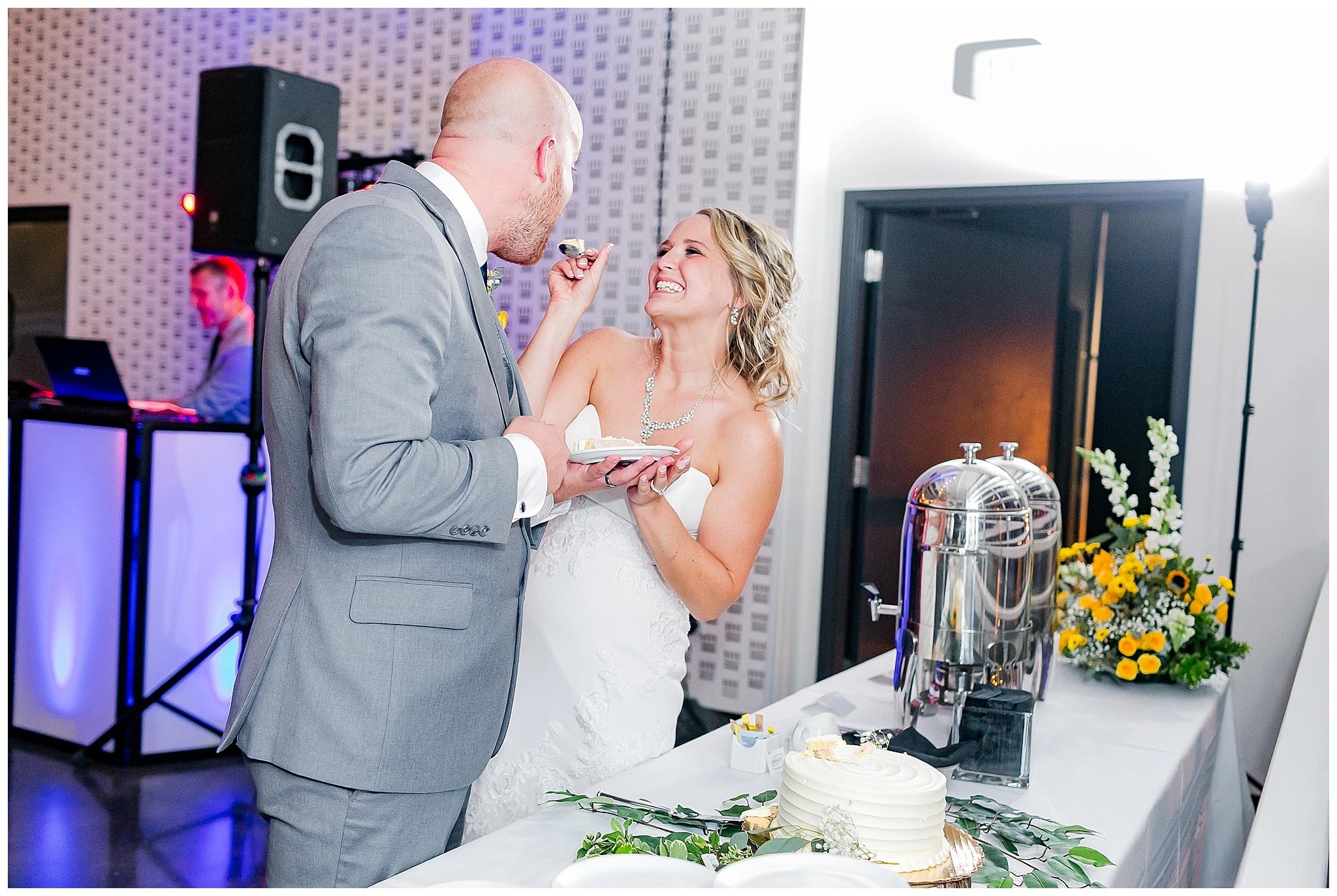 Venue_at_Milwaukee_Brewing_Company_wedding_milwaukee_wisconsin_0404.jpg
