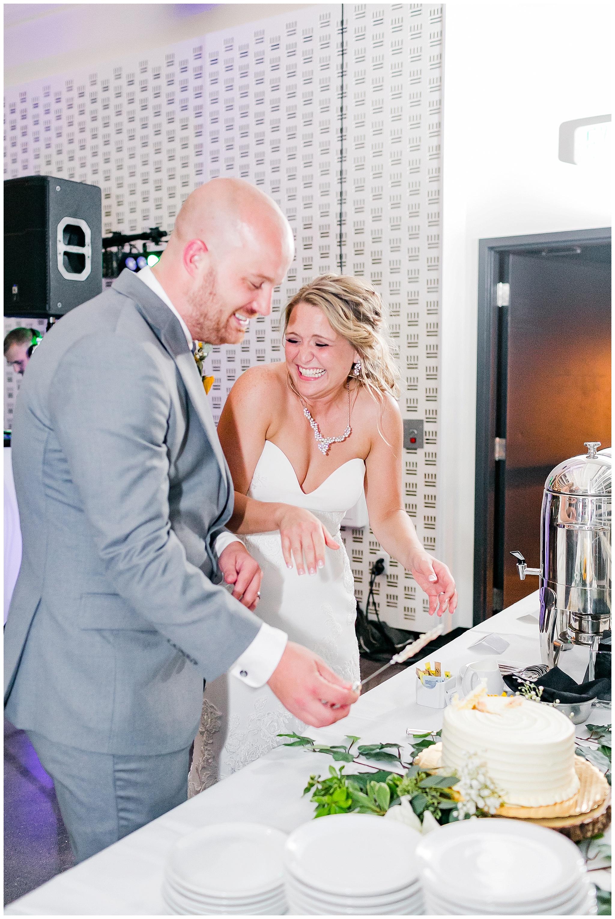 Venue_at_Milwaukee_Brewing_Company_wedding_milwaukee_wisconsin_0403.jpg