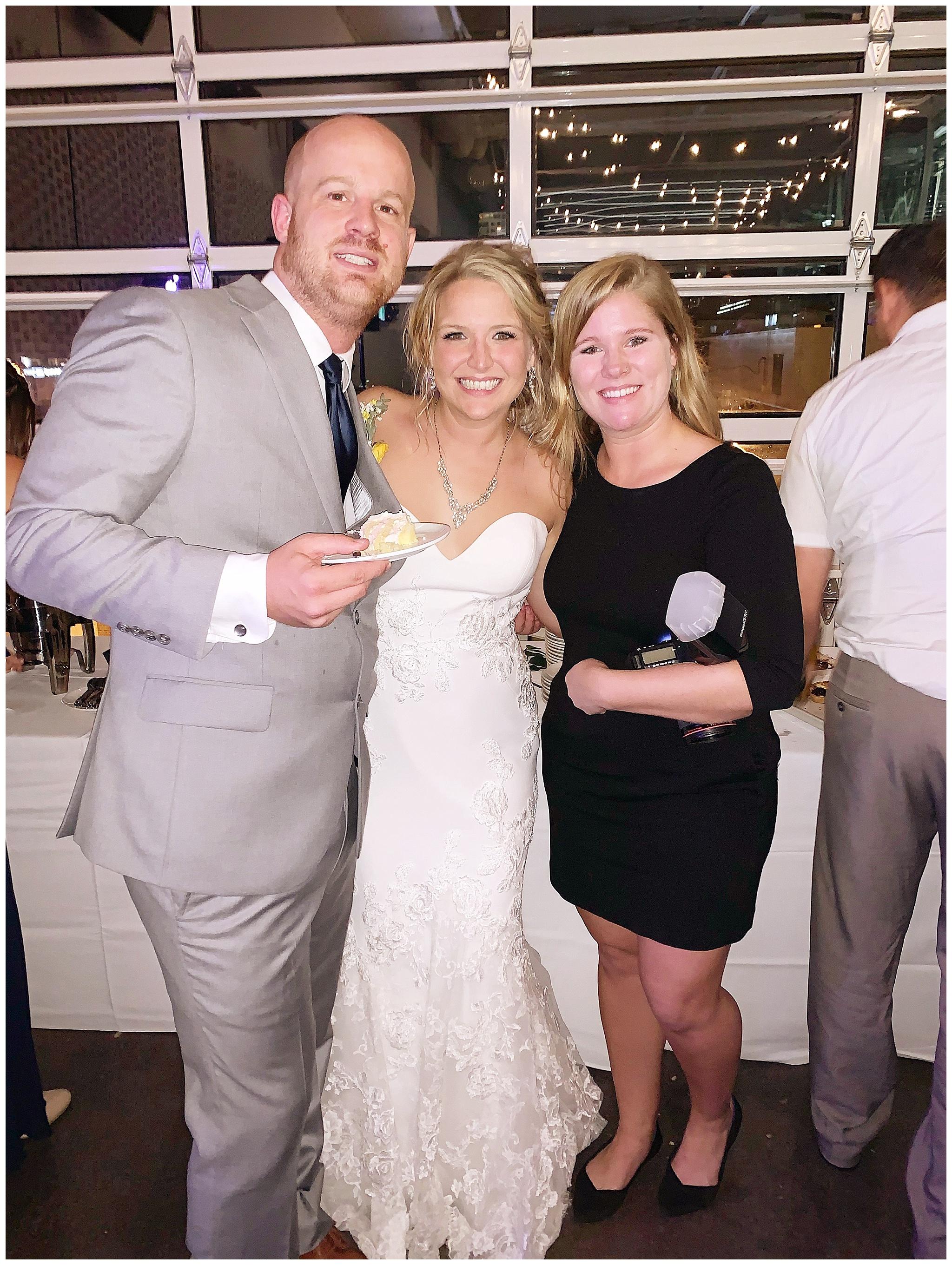 Venue_at_Milwaukee_Brewing_Company_wedding_milwaukee_wisconsin_0405.jpg