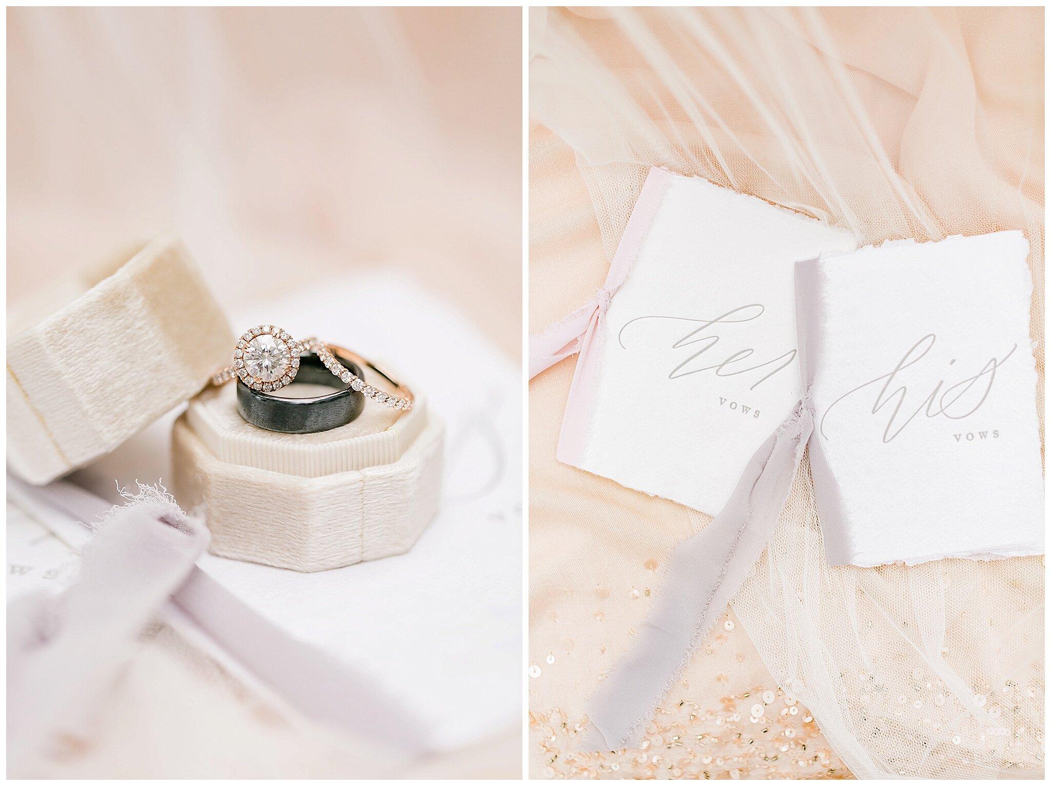 over_the_vines_edgerton_wisconsin_wedding_madison_wisconsin_photographer_0408.jpg