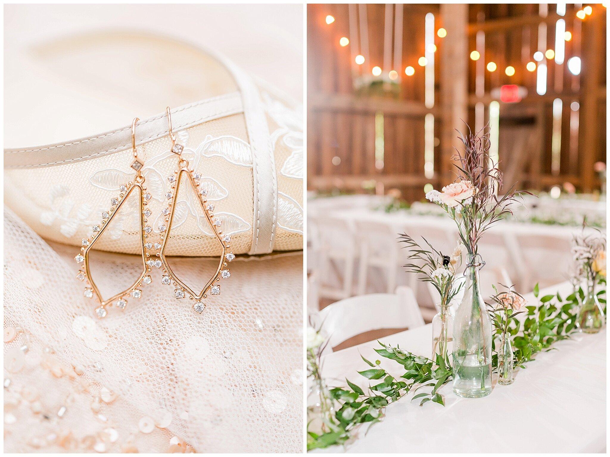 over_the_vines_edgerton_wisconsin_wedding_madison_wisconsin_photographer_0410.jpg