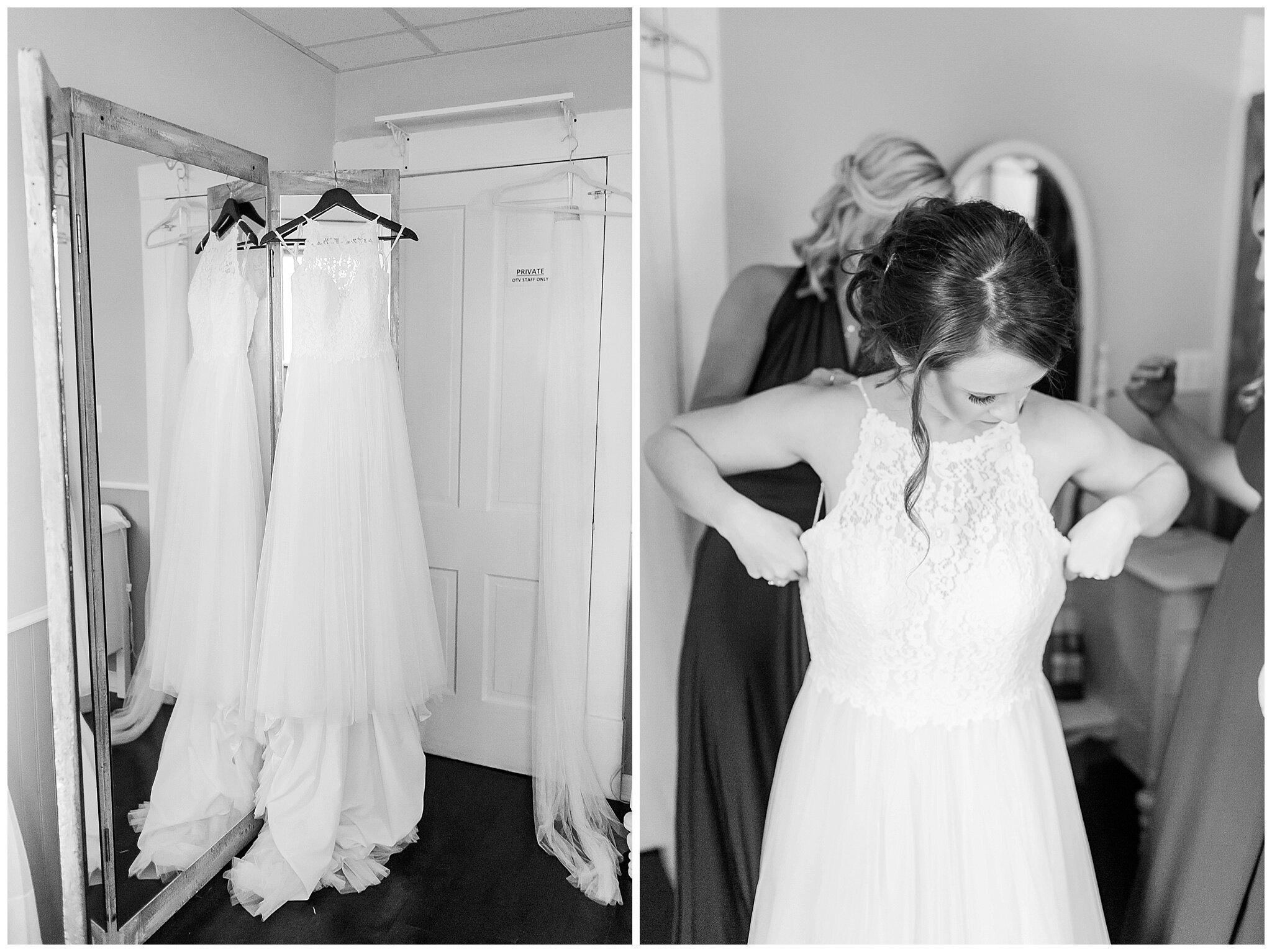 over_the_vines_edgerton_wisconsin_wedding_madison_wisconsin_photographer_0411.jpg