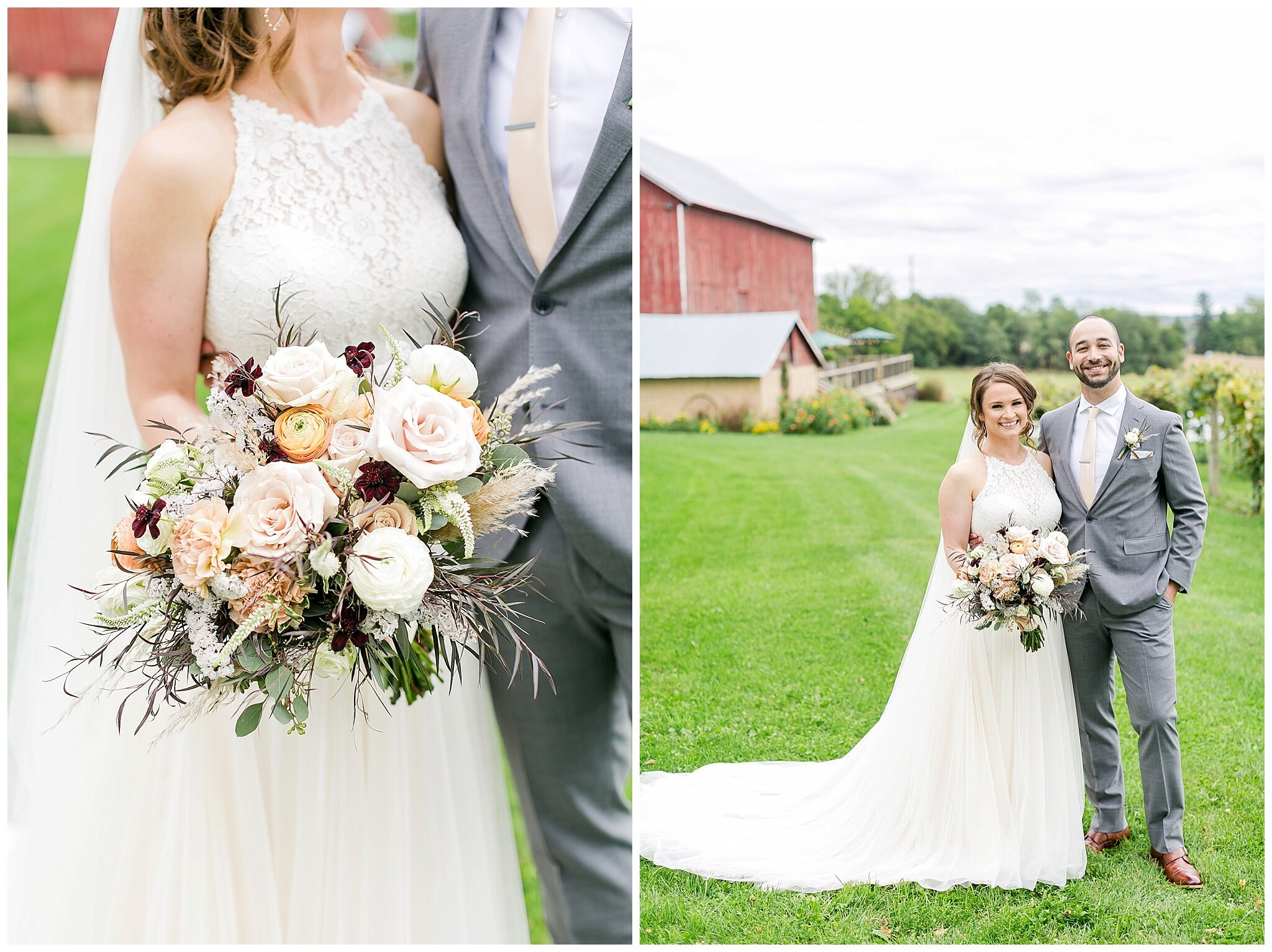 over_the_vines_edgerton_wisconsin_wedding_madison_wisconsin_photographer_0417.jpg