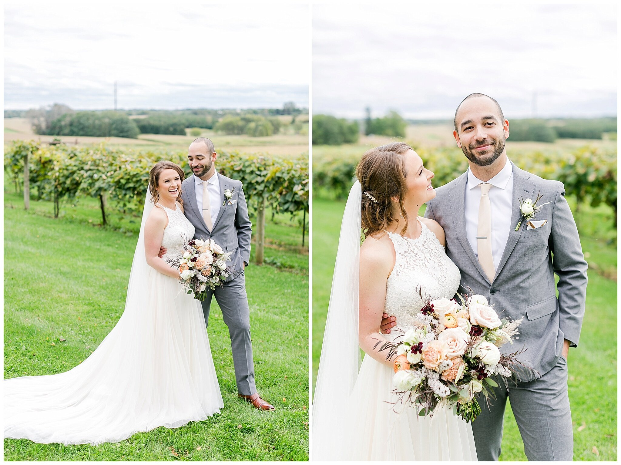 over_the_vines_edgerton_wisconsin_wedding_madison_wisconsin_photographer_0418.jpg