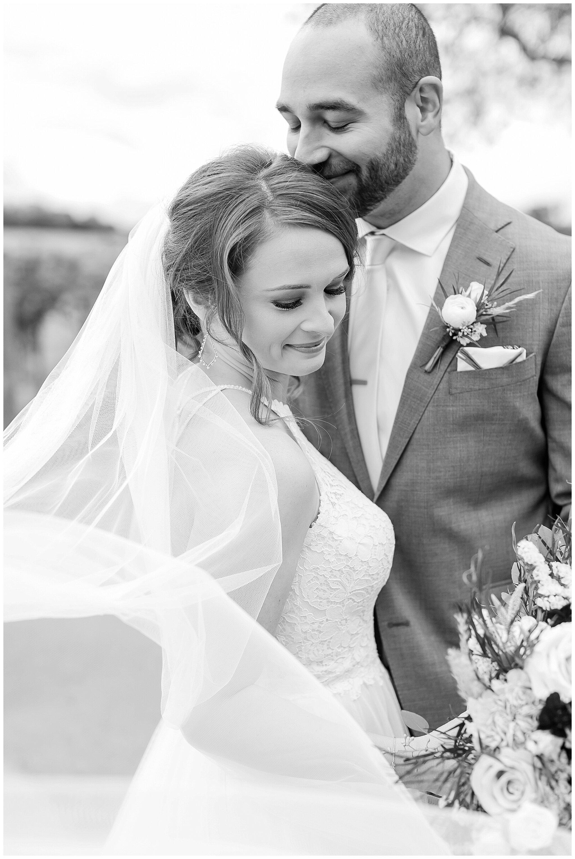 over_the_vines_edgerton_wisconsin_wedding_madison_wisconsin_photographer_0422.jpg