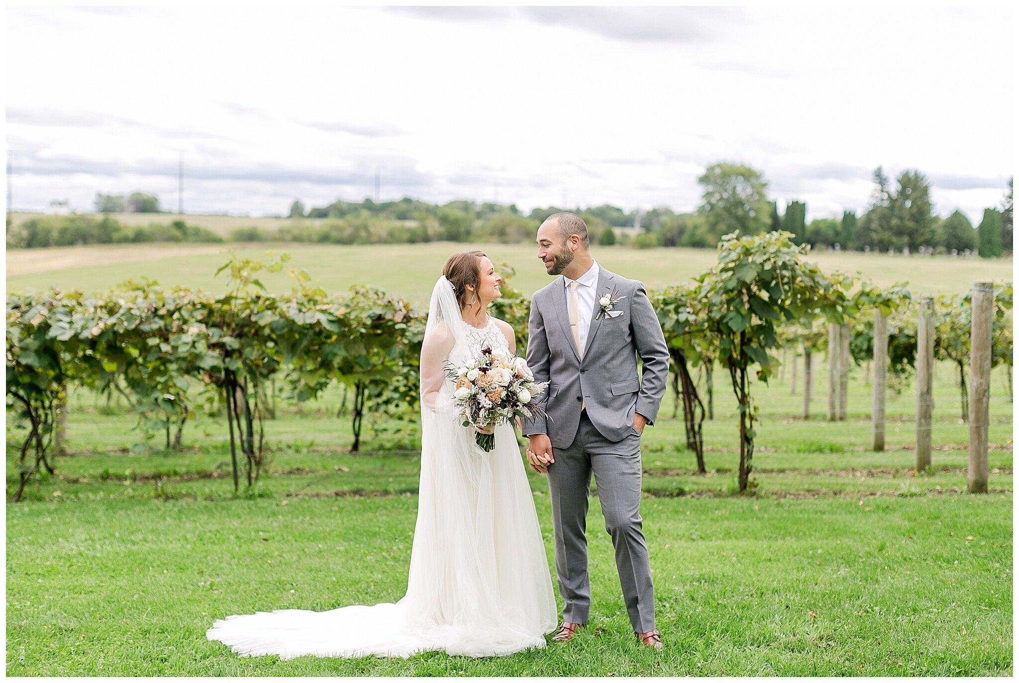over_the_vines_edgerton_wisconsin_wedding_madison_wisconsin_photographer_0425.jpg