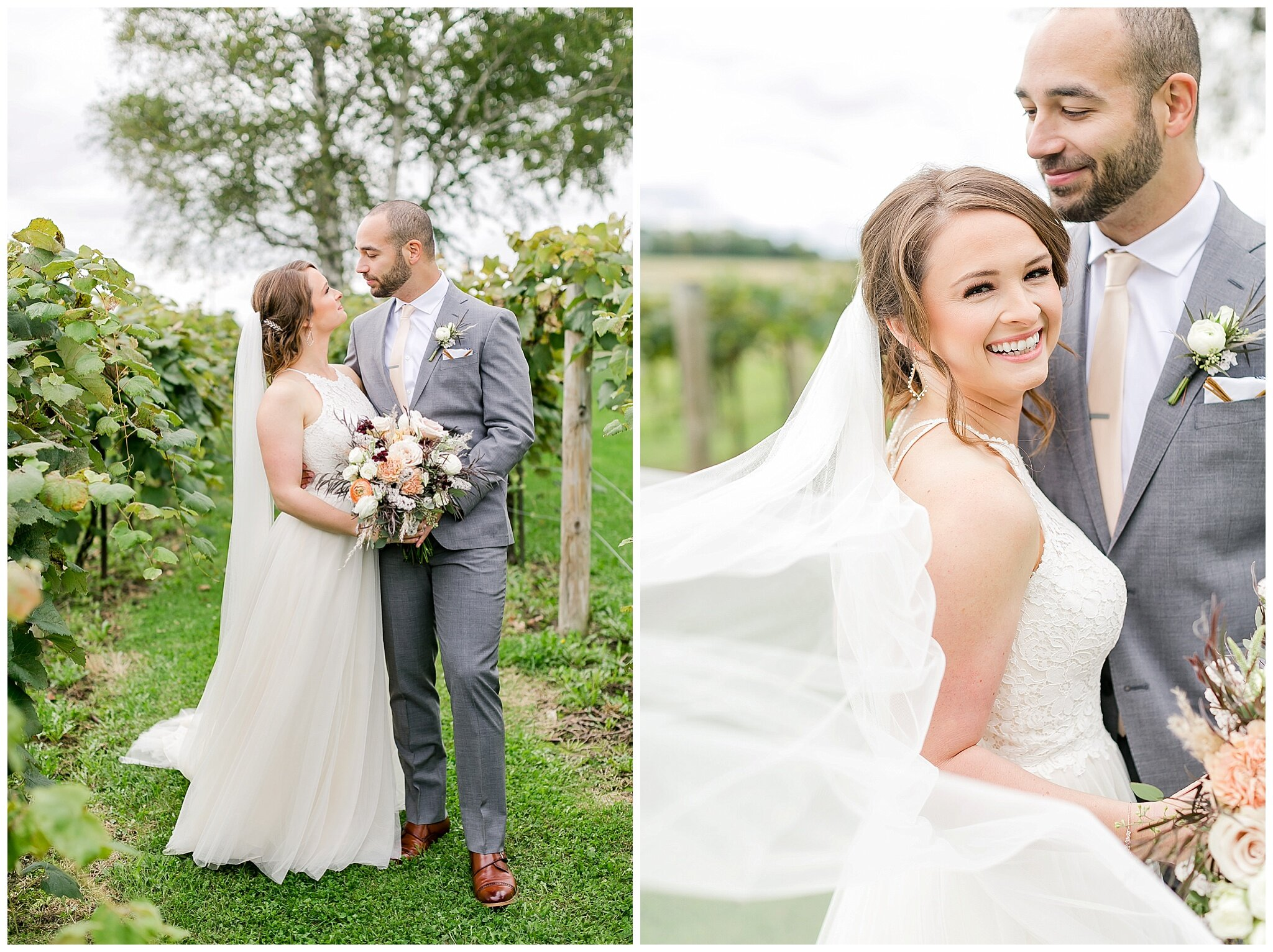 over_the_vines_edgerton_wisconsin_wedding_madison_wisconsin_photographer_0426.jpg