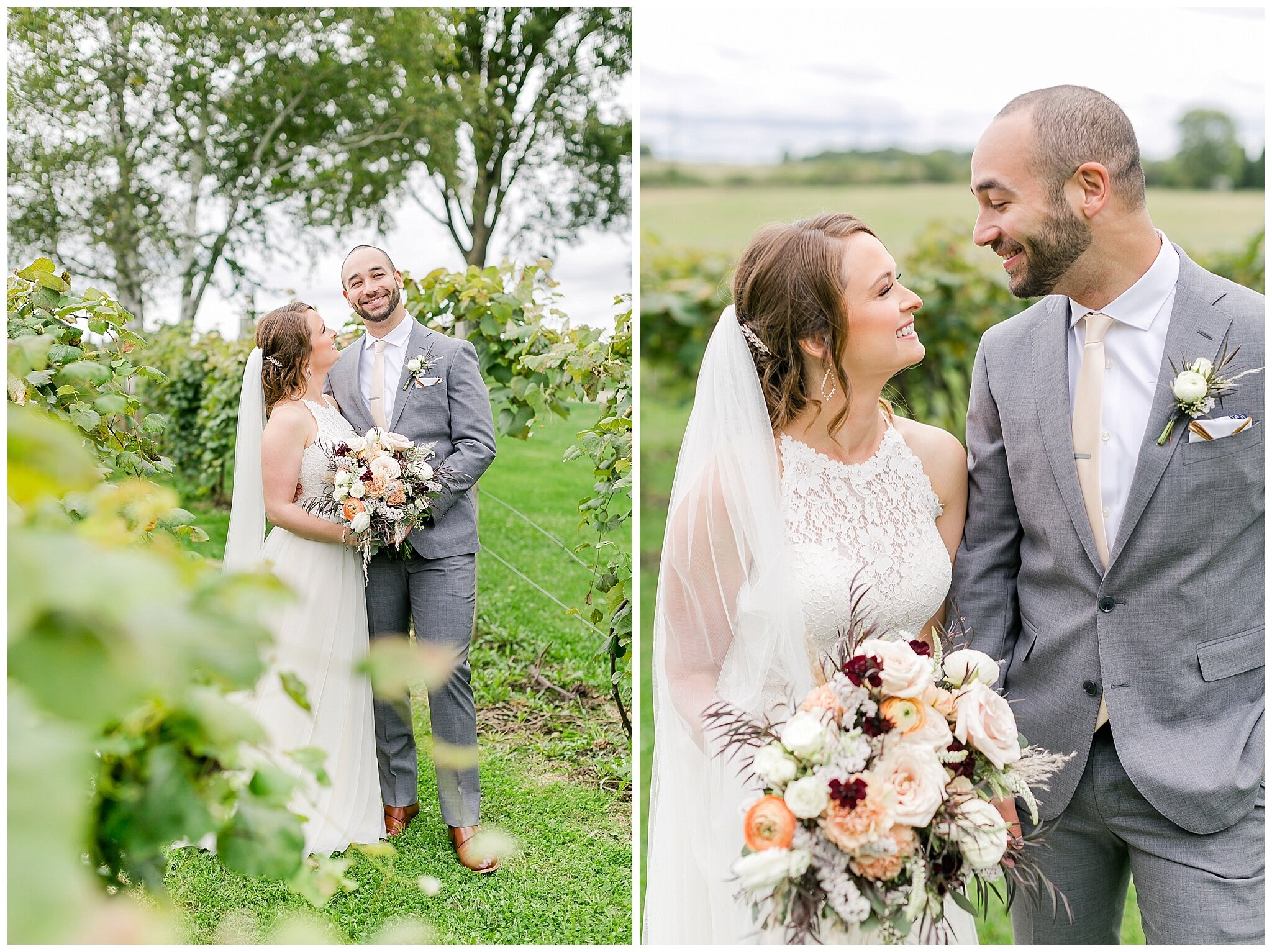 over_the_vines_edgerton_wisconsin_wedding_madison_wisconsin_photographer_0428.jpg