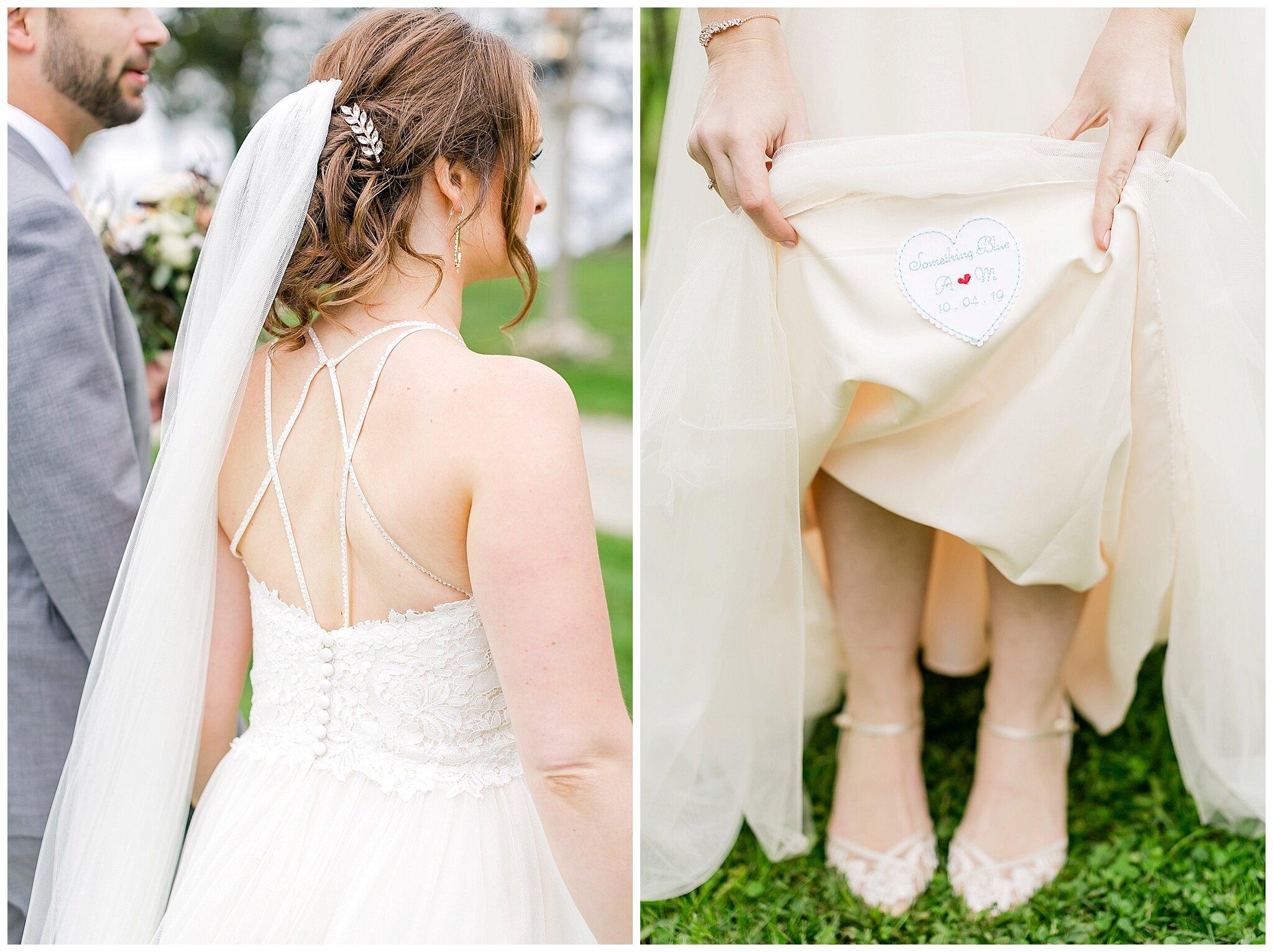 over_the_vines_edgerton_wisconsin_wedding_madison_wisconsin_photographer_0430.jpg