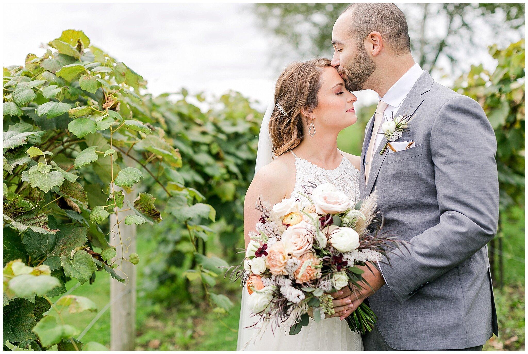 over_the_vines_edgerton_wisconsin_wedding_madison_wisconsin_photographer_0433.jpg