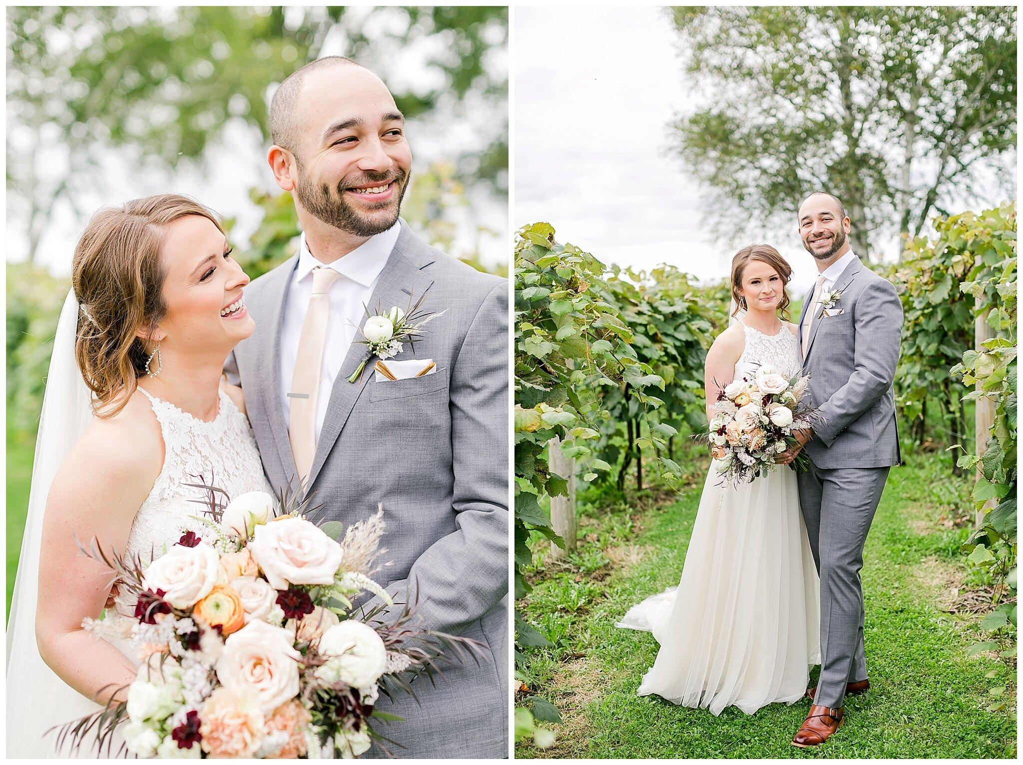 over_the_vines_edgerton_wisconsin_wedding_madison_wisconsin_photographer_0436.jpg