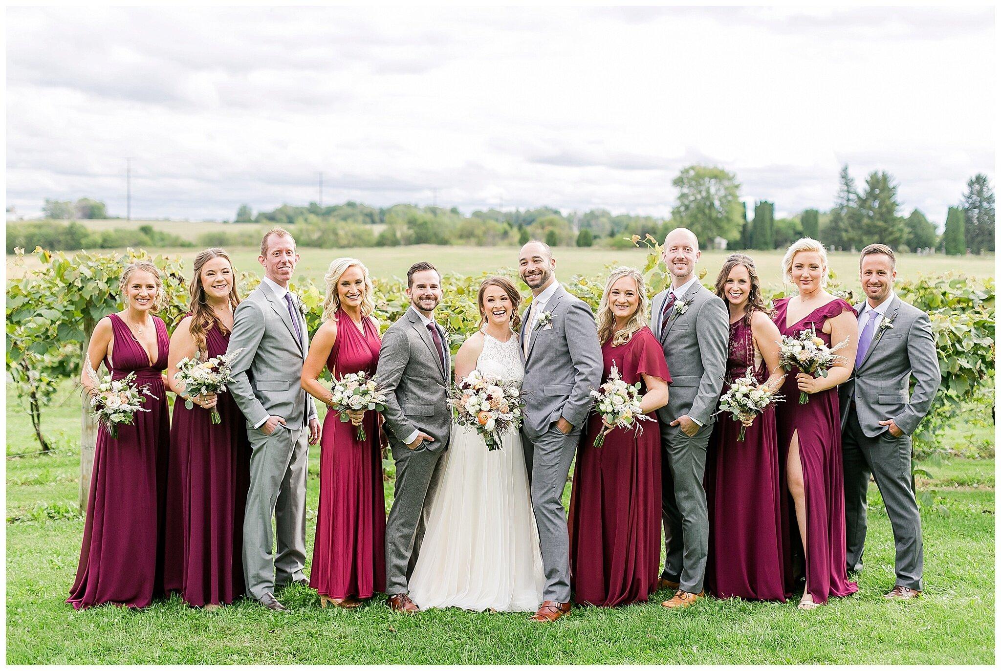 over_the_vines_edgerton_wisconsin_wedding_madison_wisconsin_photographer_0437.jpg