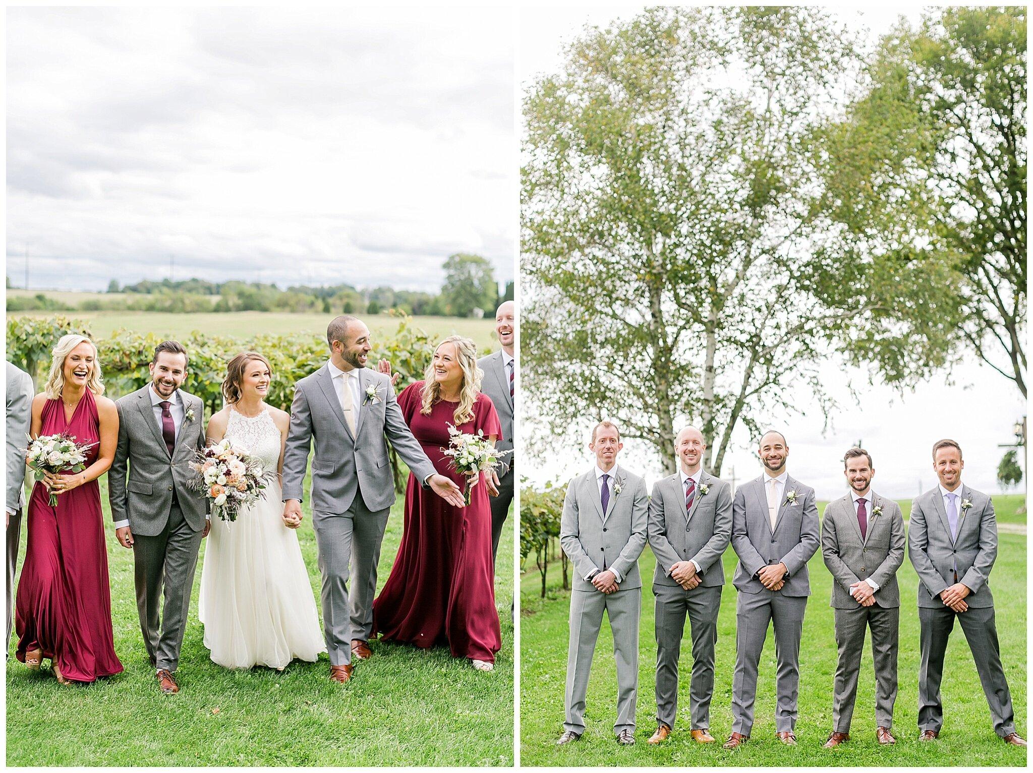 over_the_vines_edgerton_wisconsin_wedding_madison_wisconsin_photographer_0438.jpg