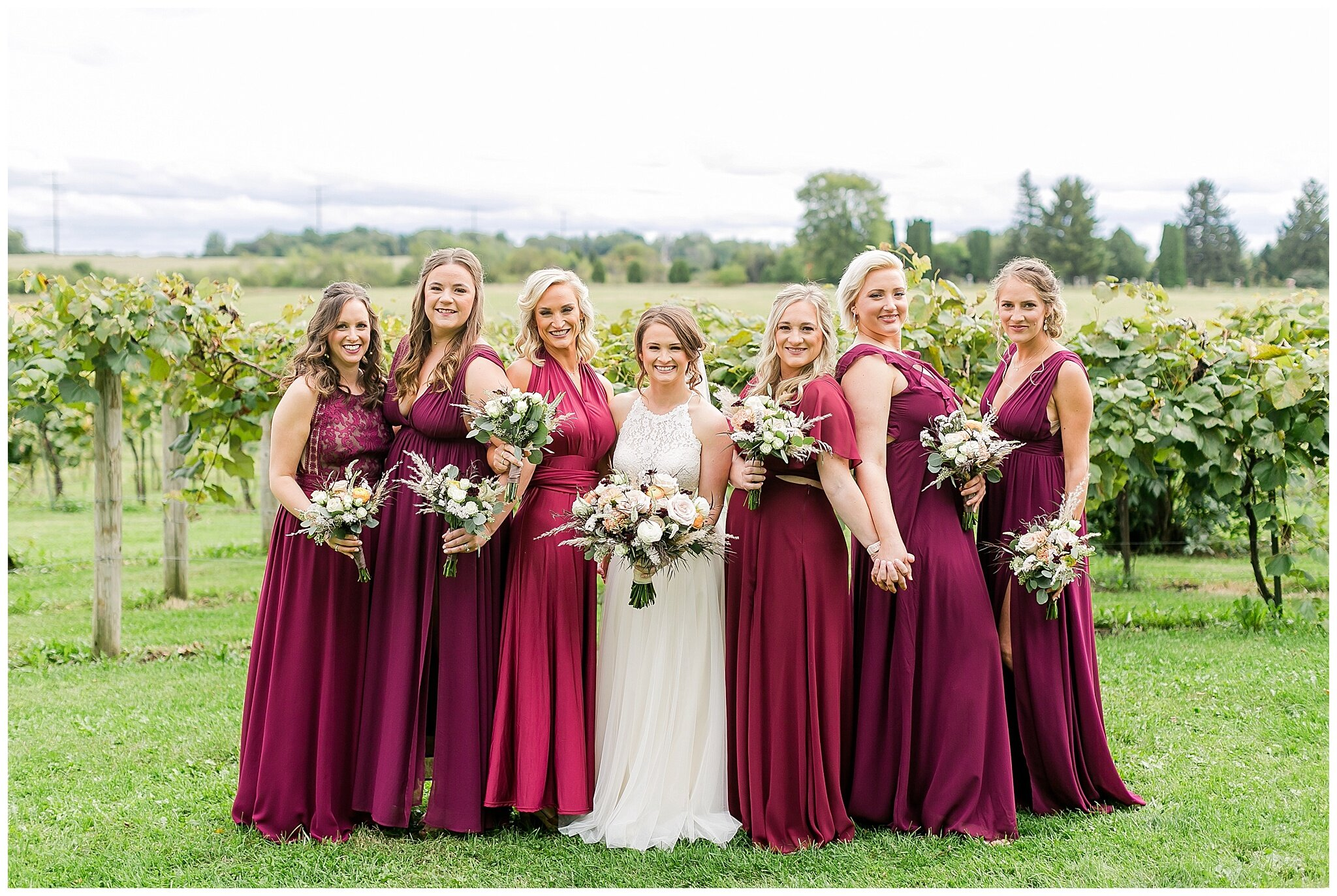 over_the_vines_edgerton_wisconsin_wedding_madison_wisconsin_photographer_0441.jpg