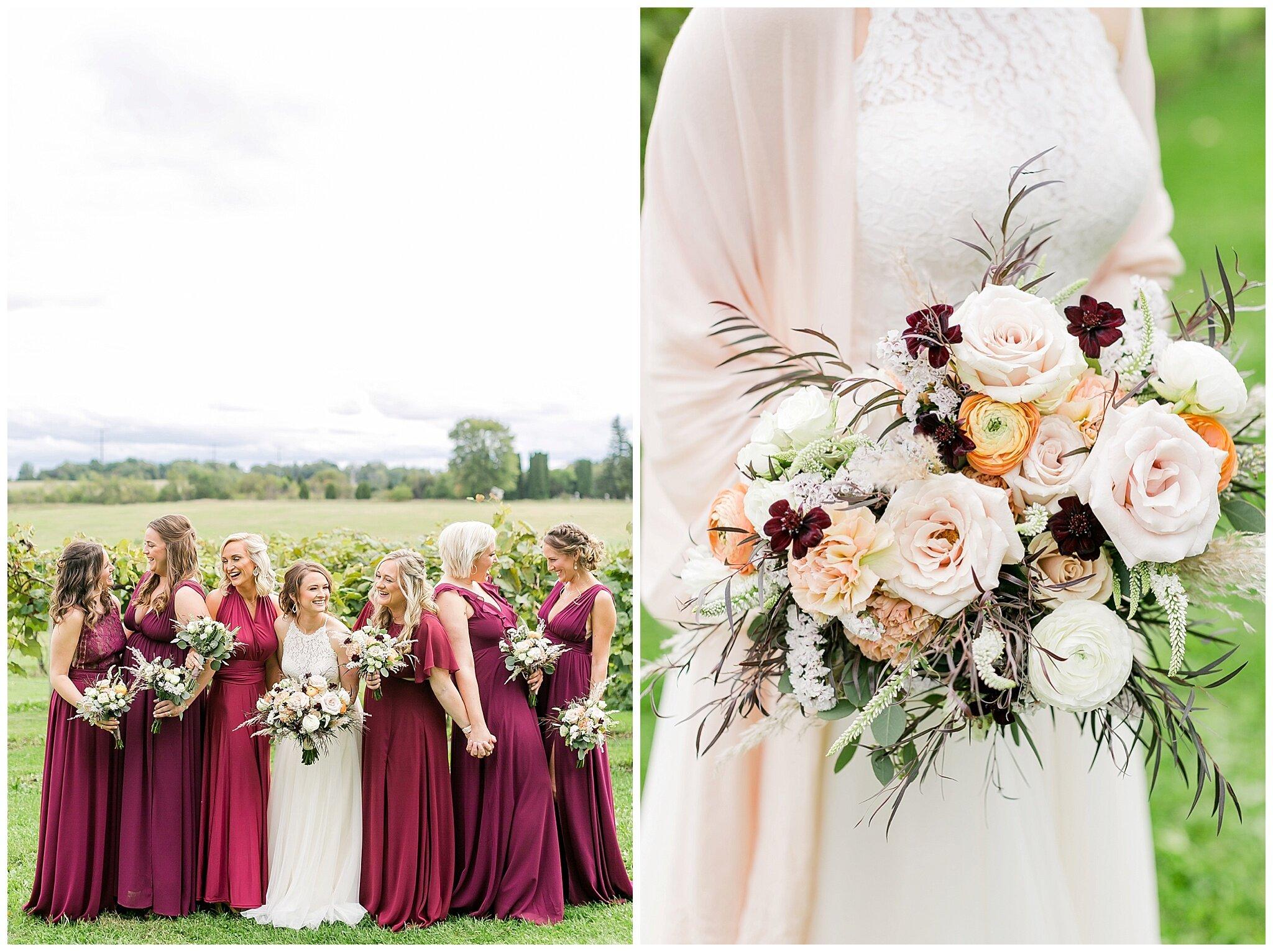 over_the_vines_edgerton_wisconsin_wedding_madison_wisconsin_photographer_0442.jpg