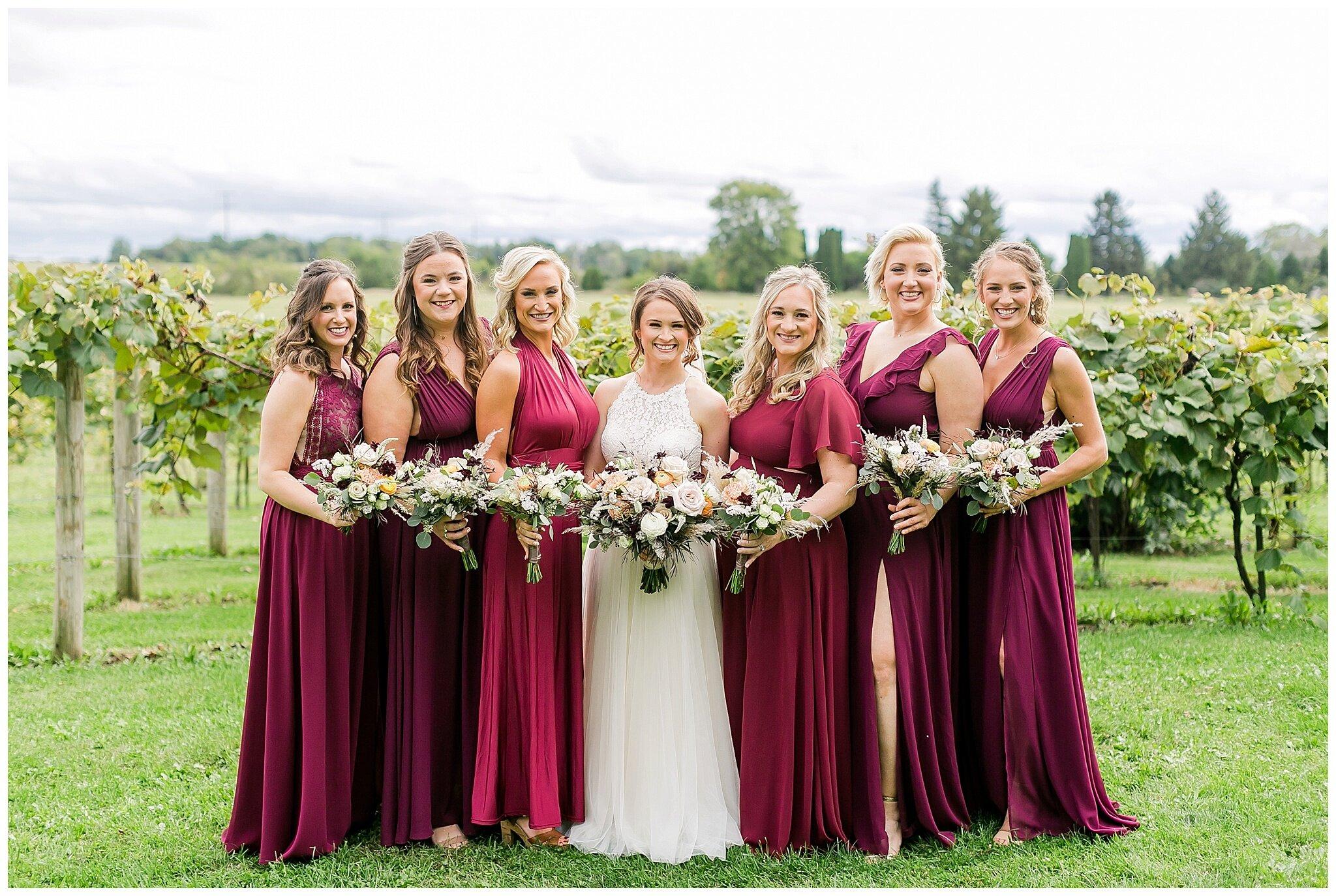 over_the_vines_edgerton_wisconsin_wedding_madison_wisconsin_photographer_0445.jpg