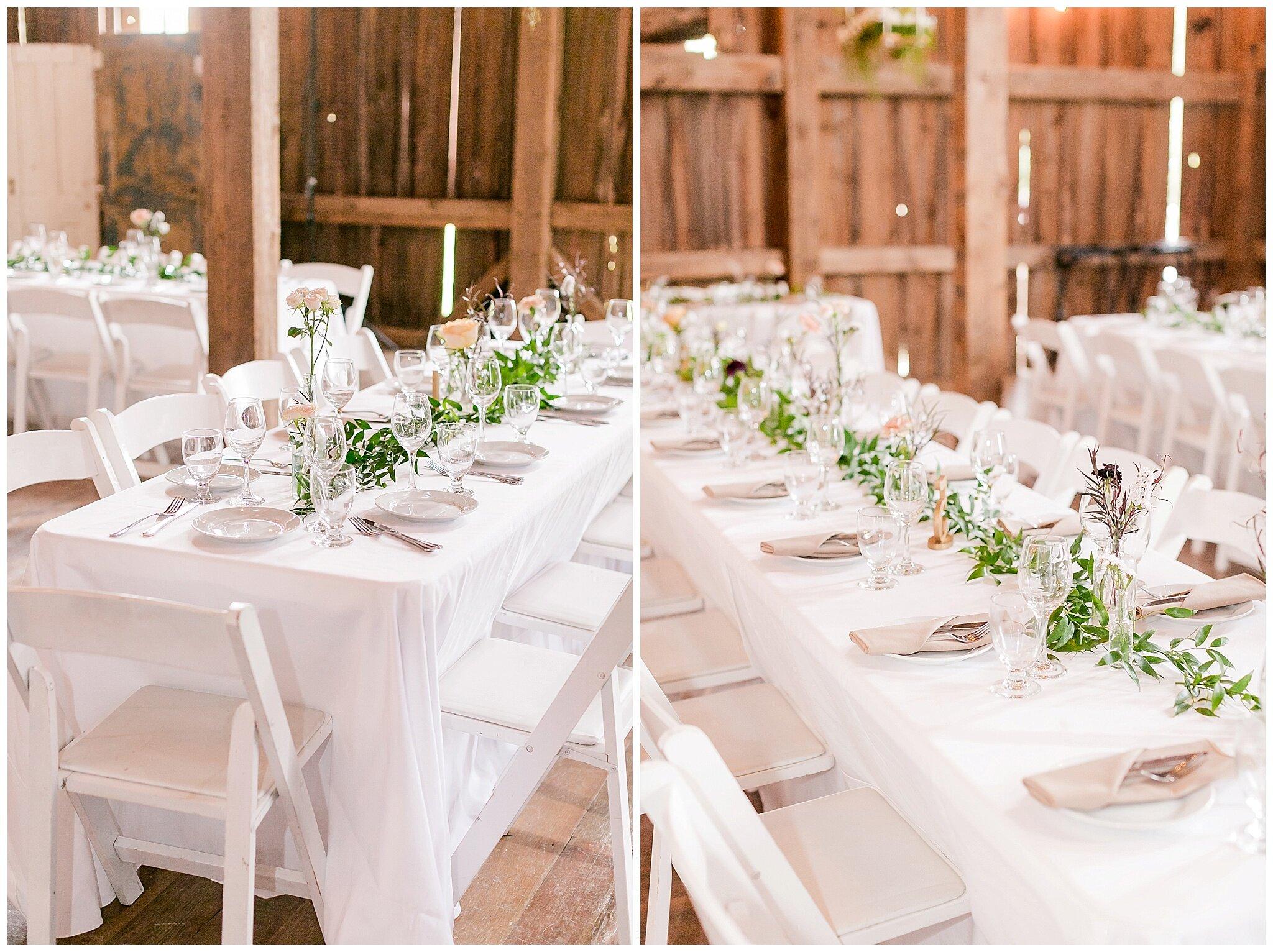 over_the_vines_edgerton_wisconsin_wedding_madison_wisconsin_photographer_0447.jpg
