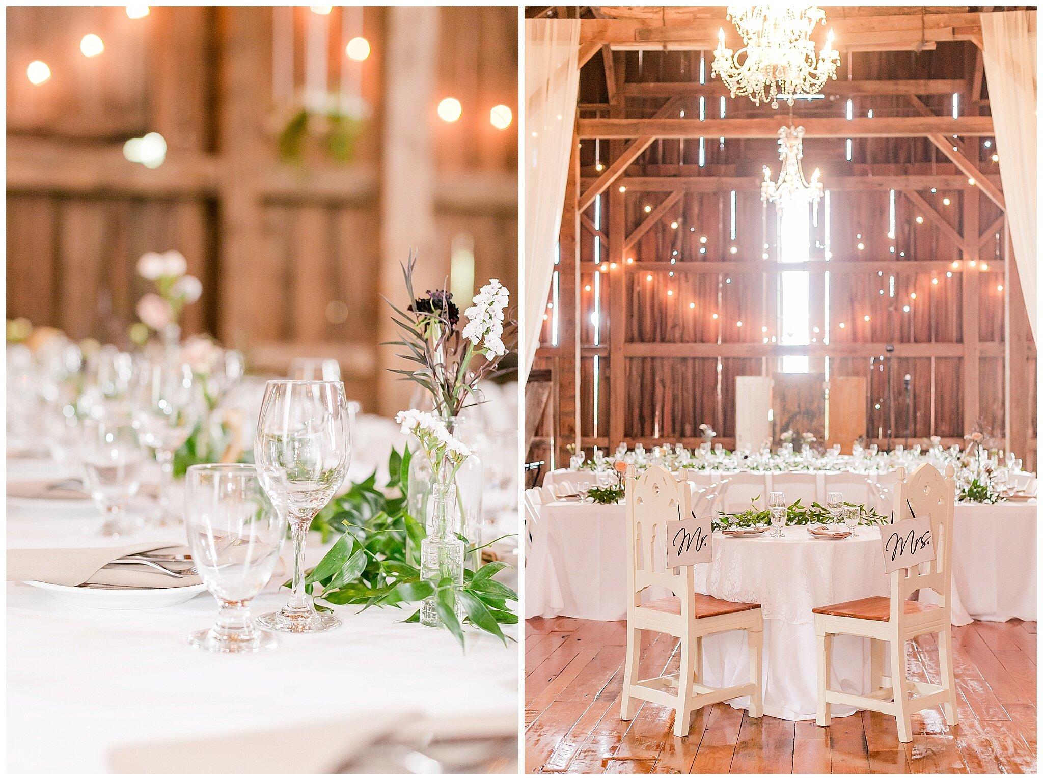 over_the_vines_edgerton_wisconsin_wedding_madison_wisconsin_photographer_0448.jpg