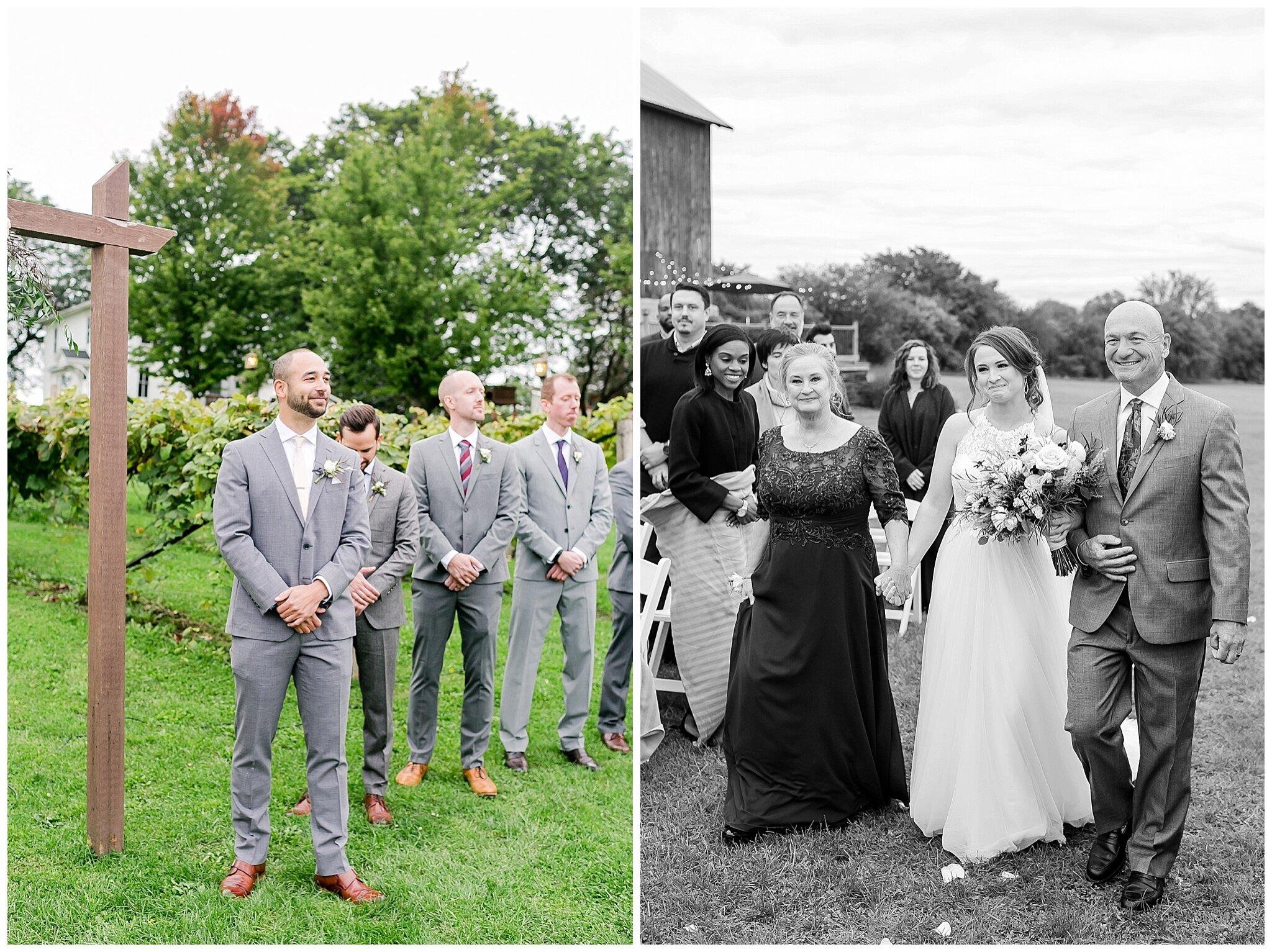 over_the_vines_edgerton_wisconsin_wedding_madison_wisconsin_photographer_0450.jpg