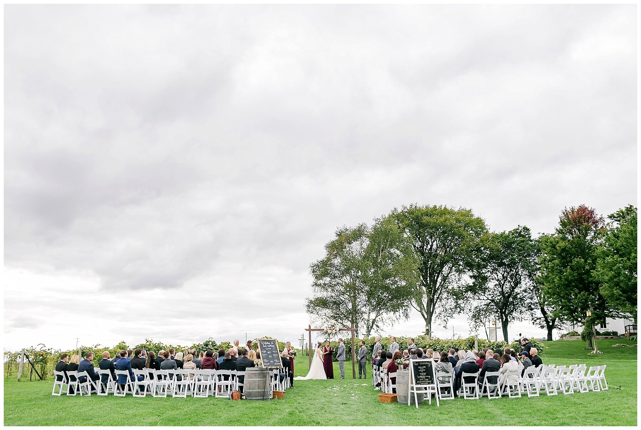 over_the_vines_edgerton_wisconsin_wedding_madison_wisconsin_photographer_0451.jpg