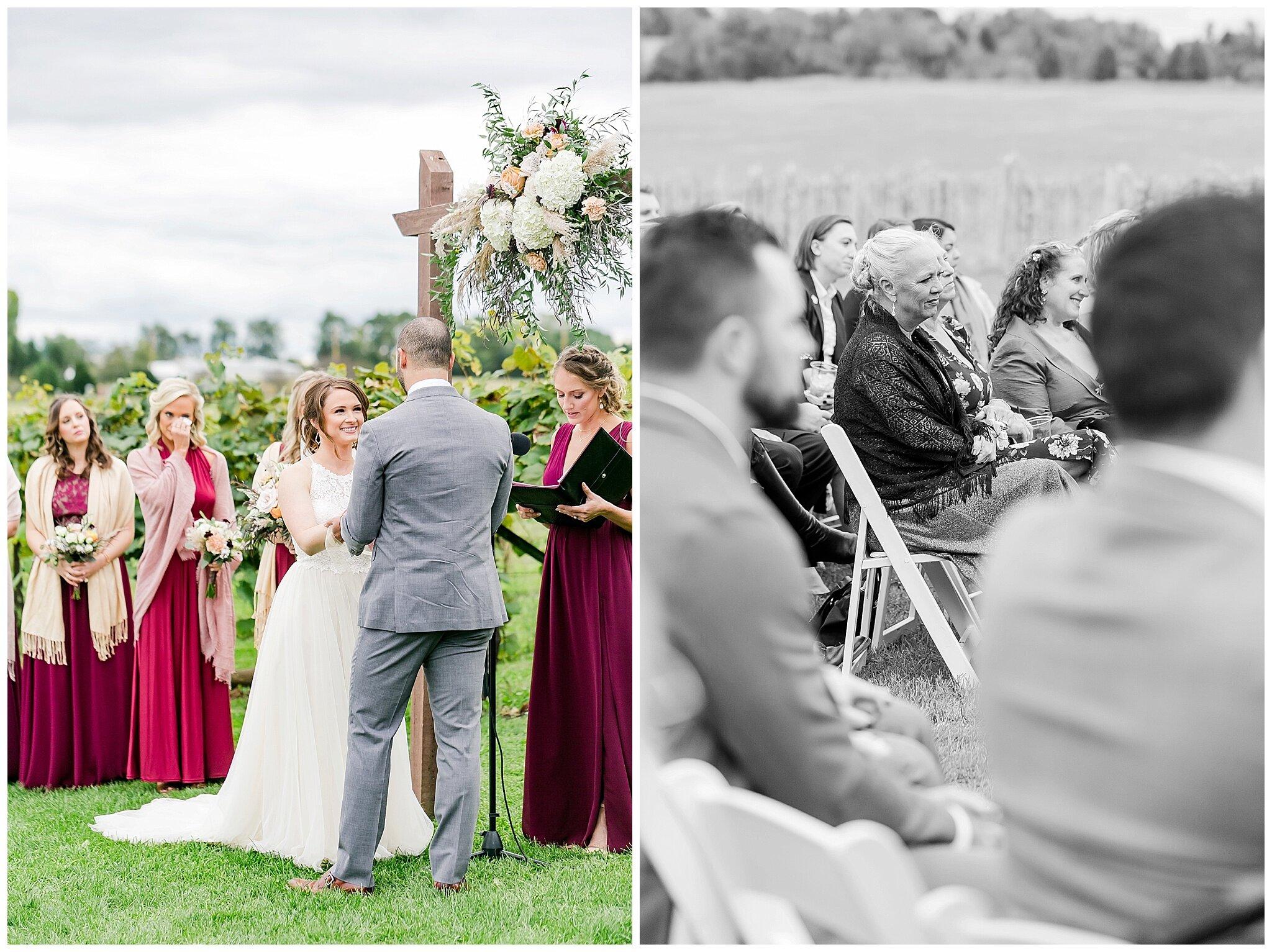 over_the_vines_edgerton_wisconsin_wedding_madison_wisconsin_photographer_0453.jpg
