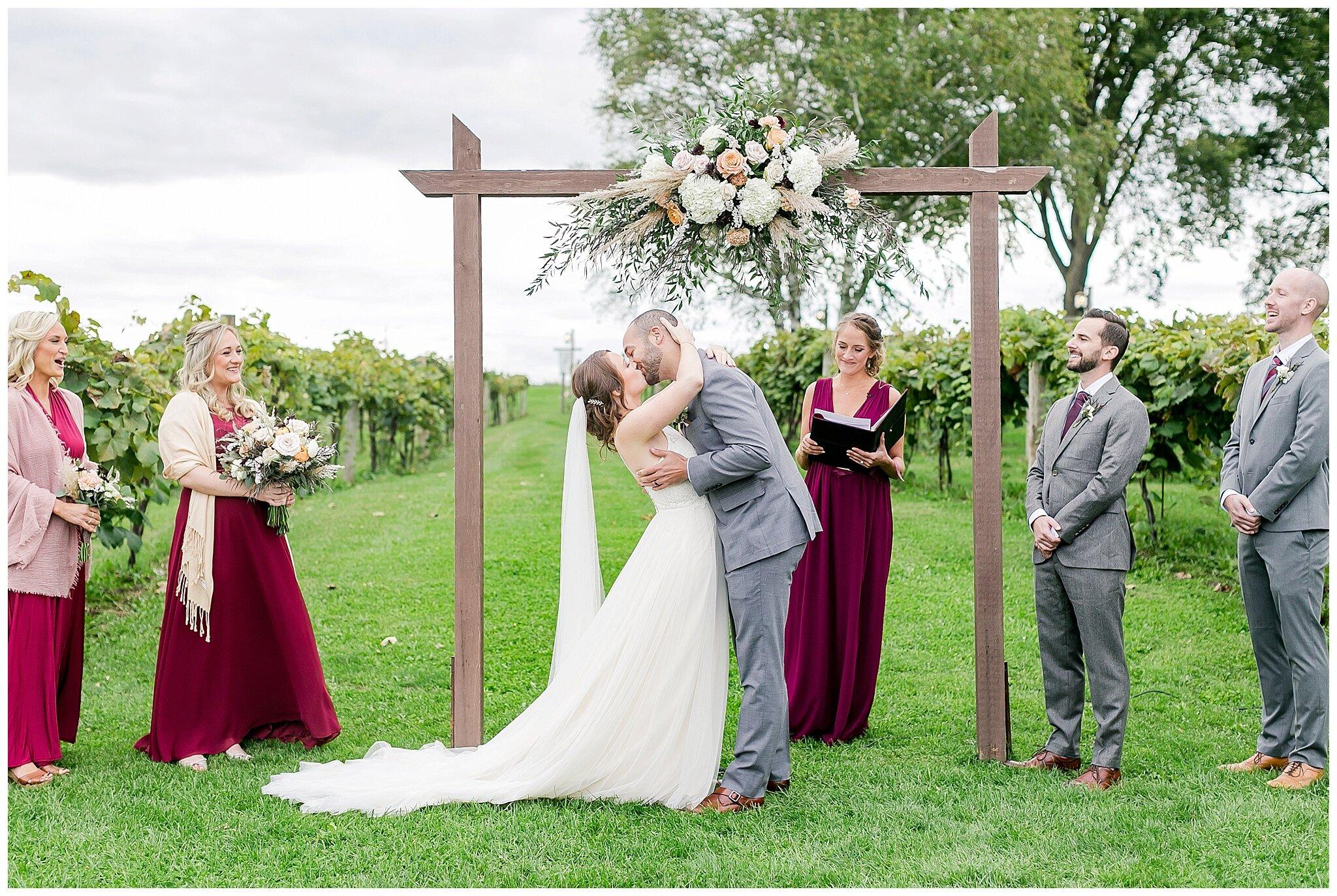 over_the_vines_edgerton_wisconsin_wedding_madison_wisconsin_photographer_0455.jpg