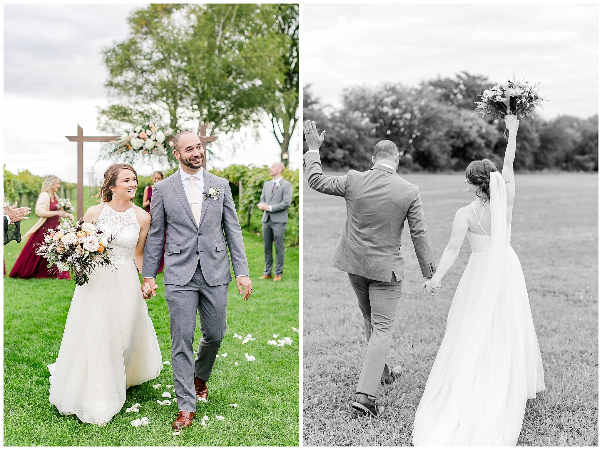 over_the_vines_edgerton_wisconsin_wedding_madison_wisconsin_photographer_0456.jpg