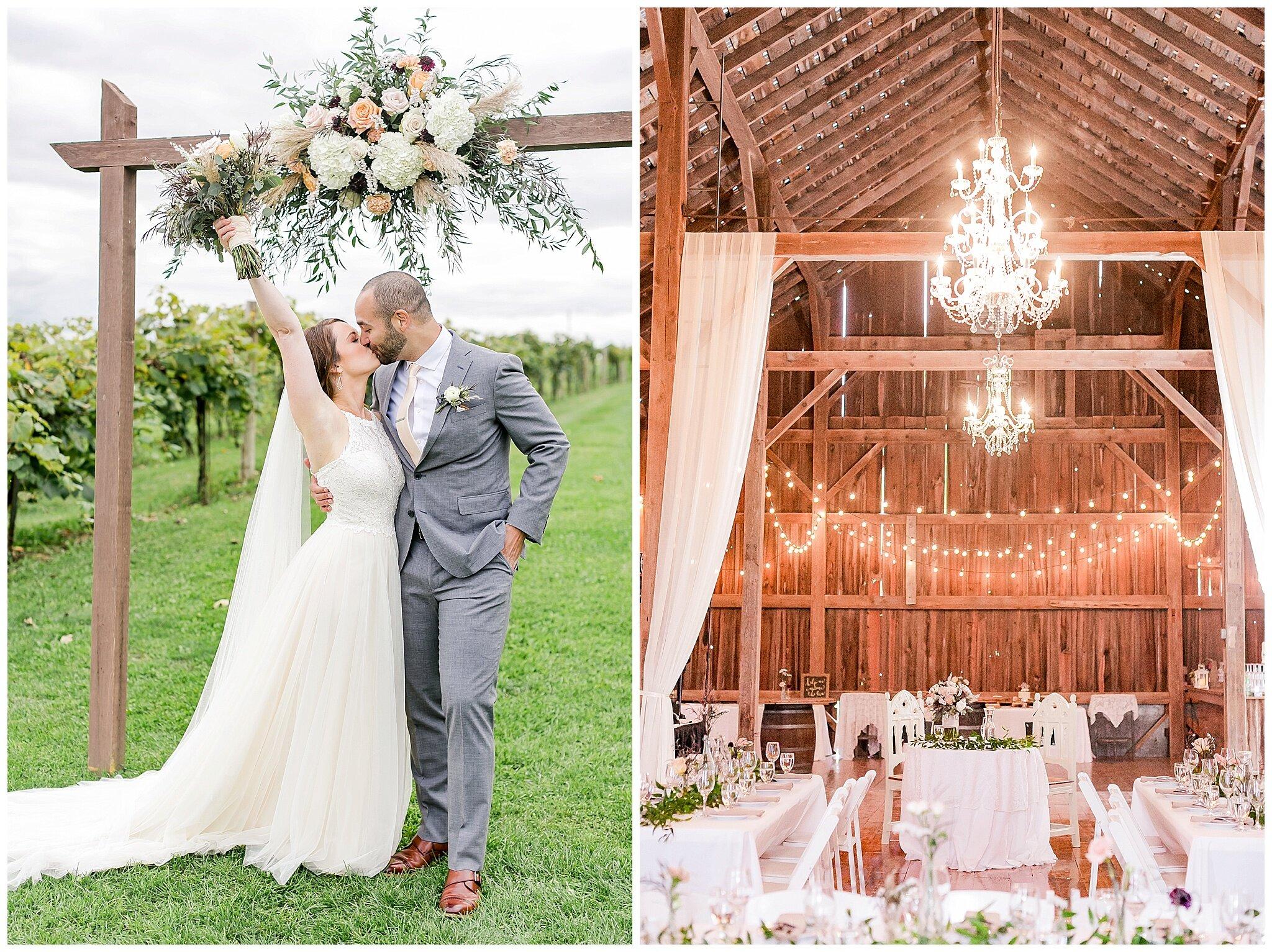 over_the_vines_edgerton_wisconsin_wedding_madison_wisconsin_photographer_0460.jpg