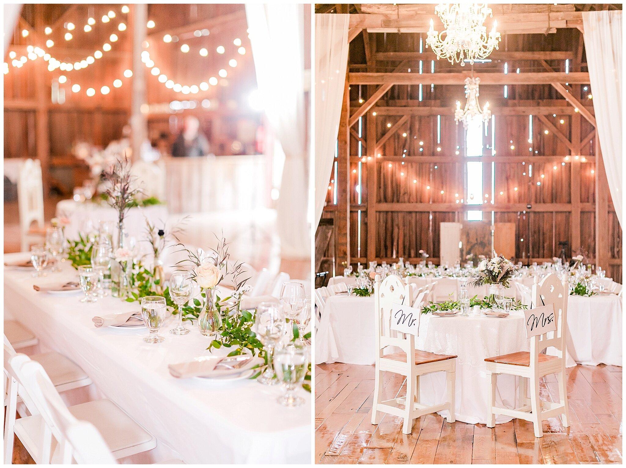 over_the_vines_edgerton_wisconsin_wedding_madison_wisconsin_photographer_0462.jpg
