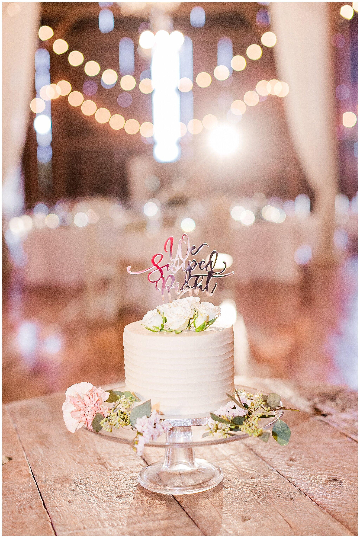 over_the_vines_edgerton_wisconsin_wedding_madison_wisconsin_photographer_0463.jpg