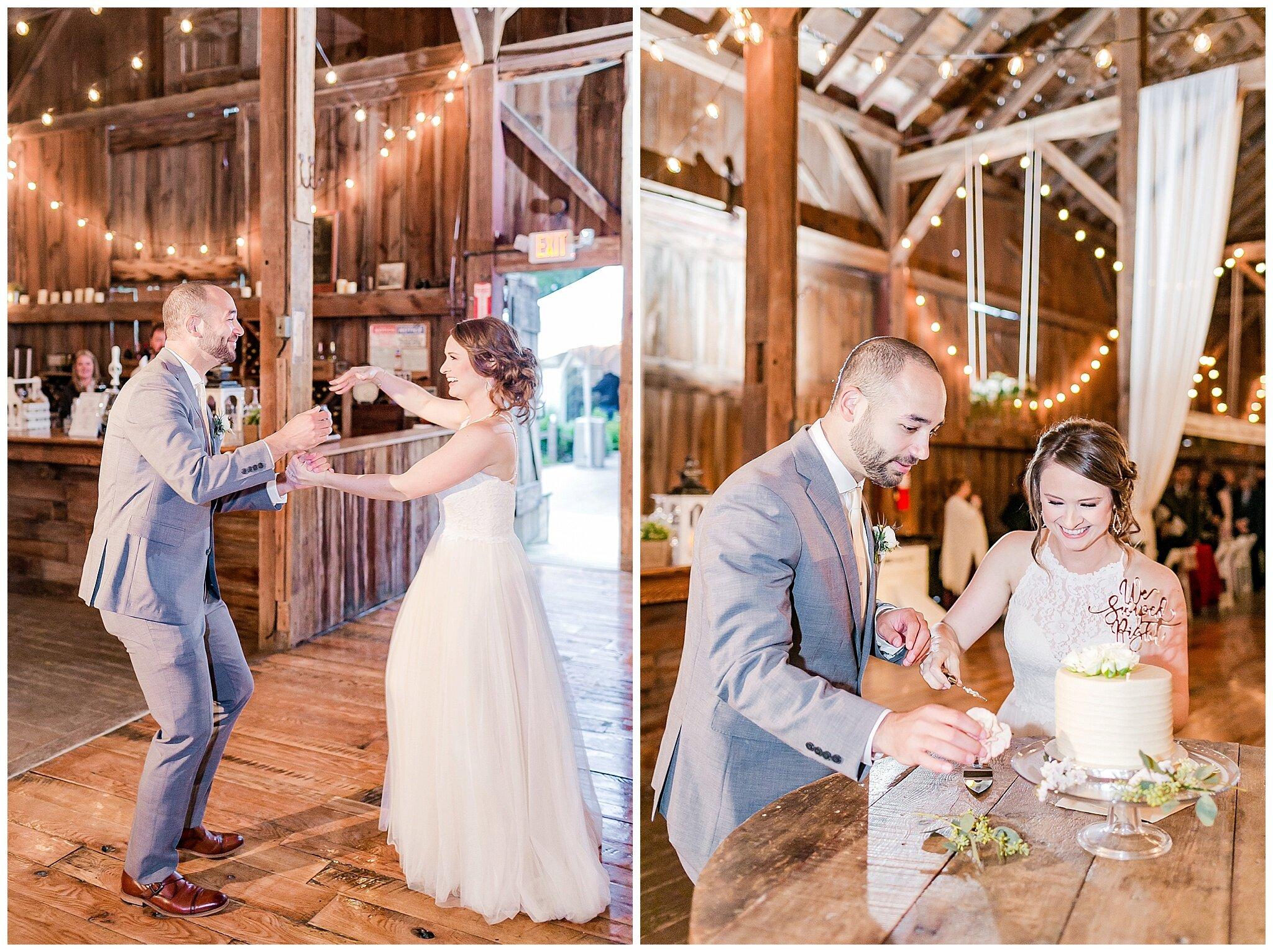 over_the_vines_edgerton_wisconsin_wedding_madison_wisconsin_photographer_0465.jpg