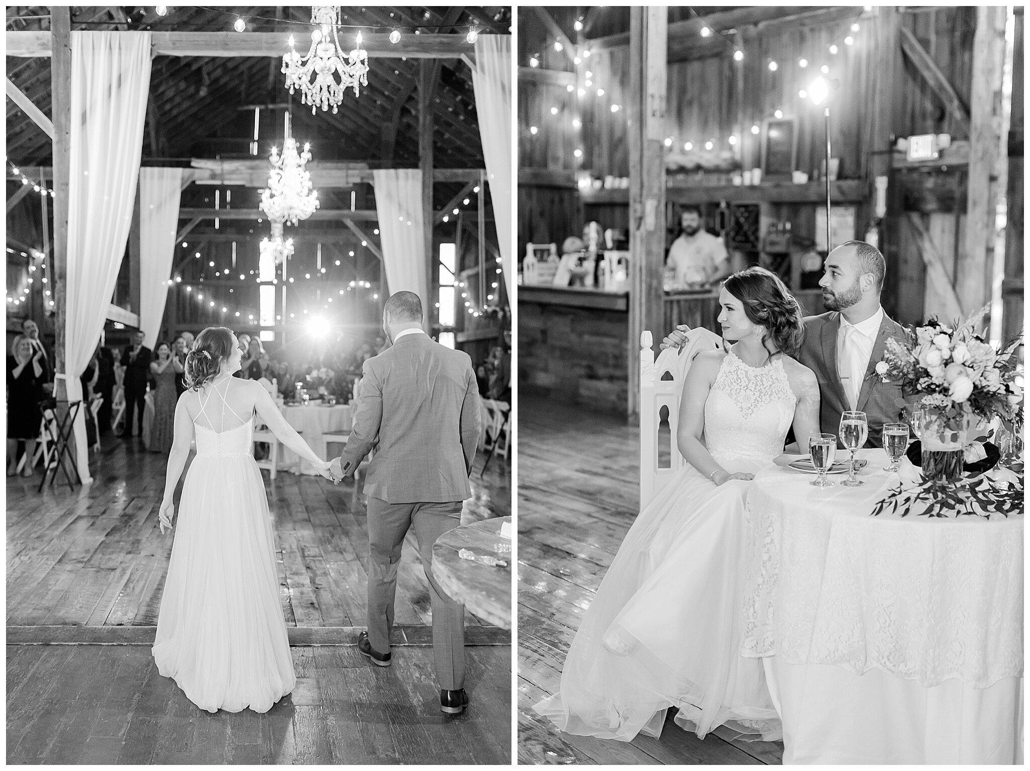 over_the_vines_edgerton_wisconsin_wedding_madison_wisconsin_photographer_0466.jpg