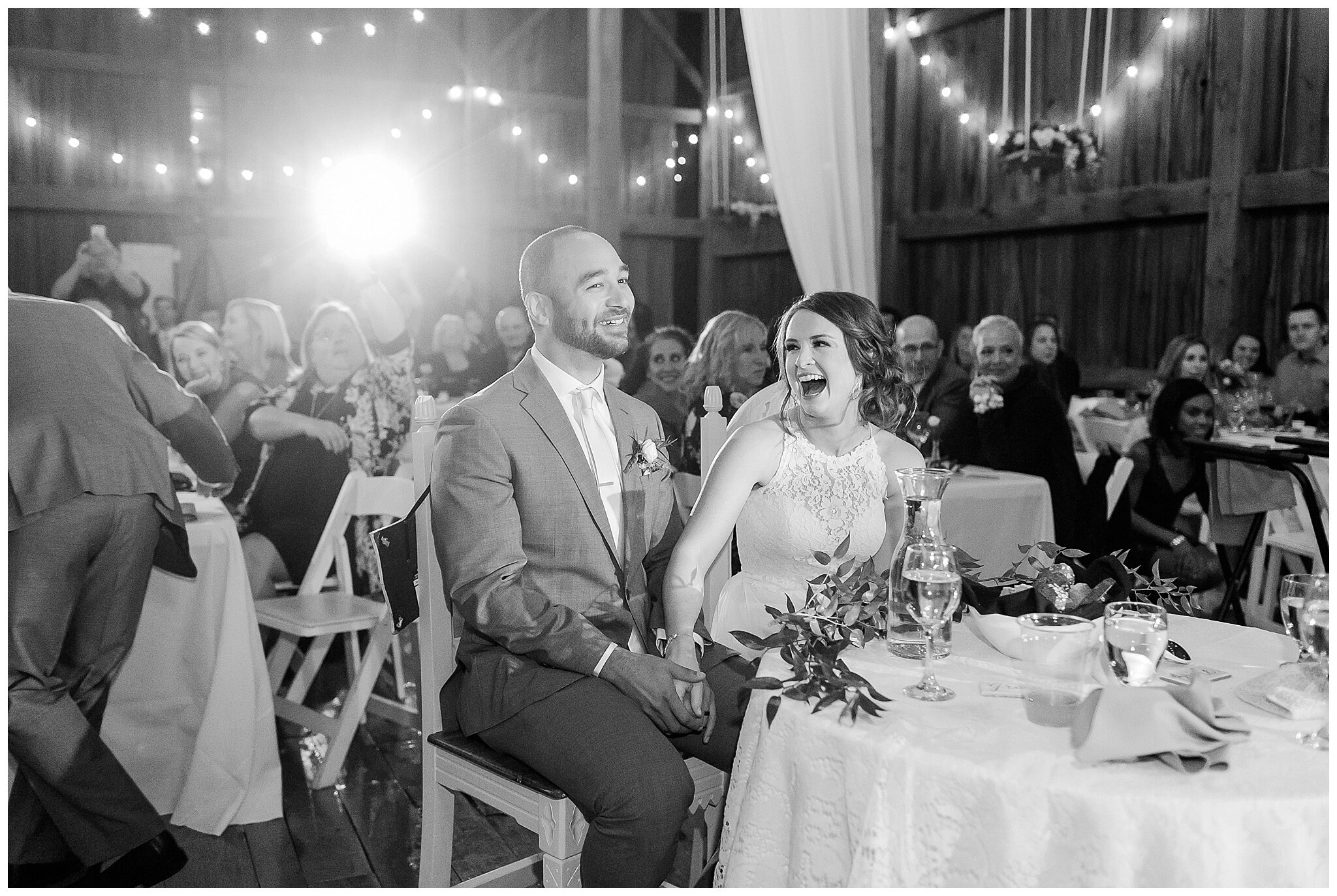 over_the_vines_edgerton_wisconsin_wedding_madison_wisconsin_photographer_0468.jpg