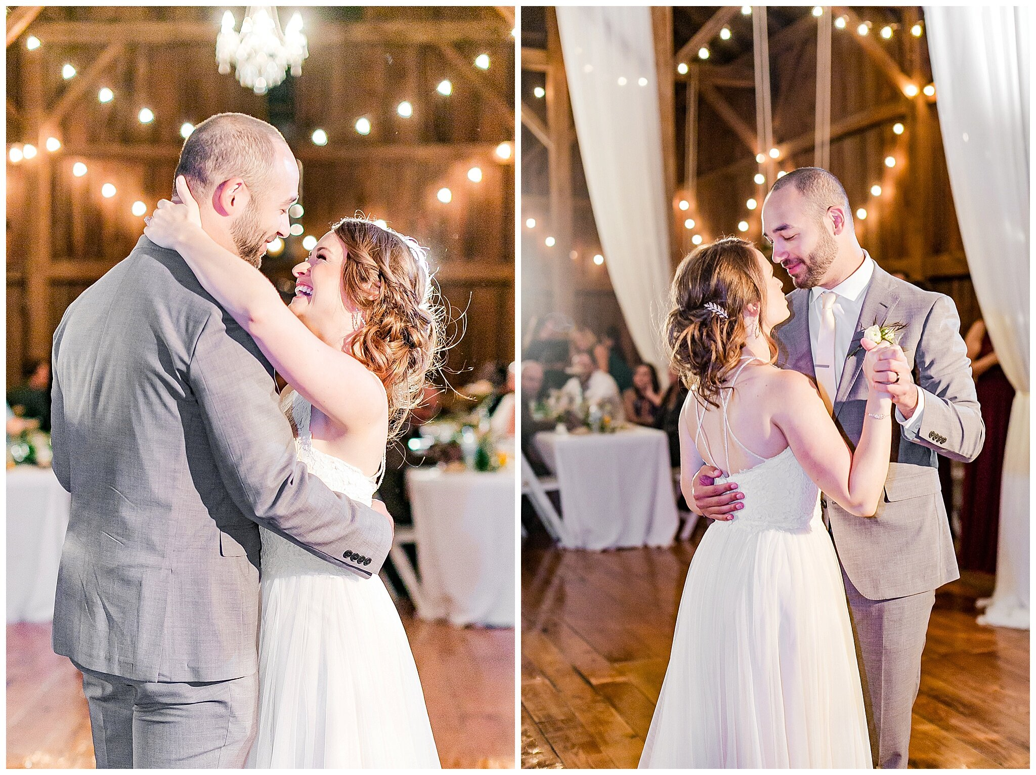 over_the_vines_edgerton_wisconsin_wedding_madison_wisconsin_photographer_0469.jpg