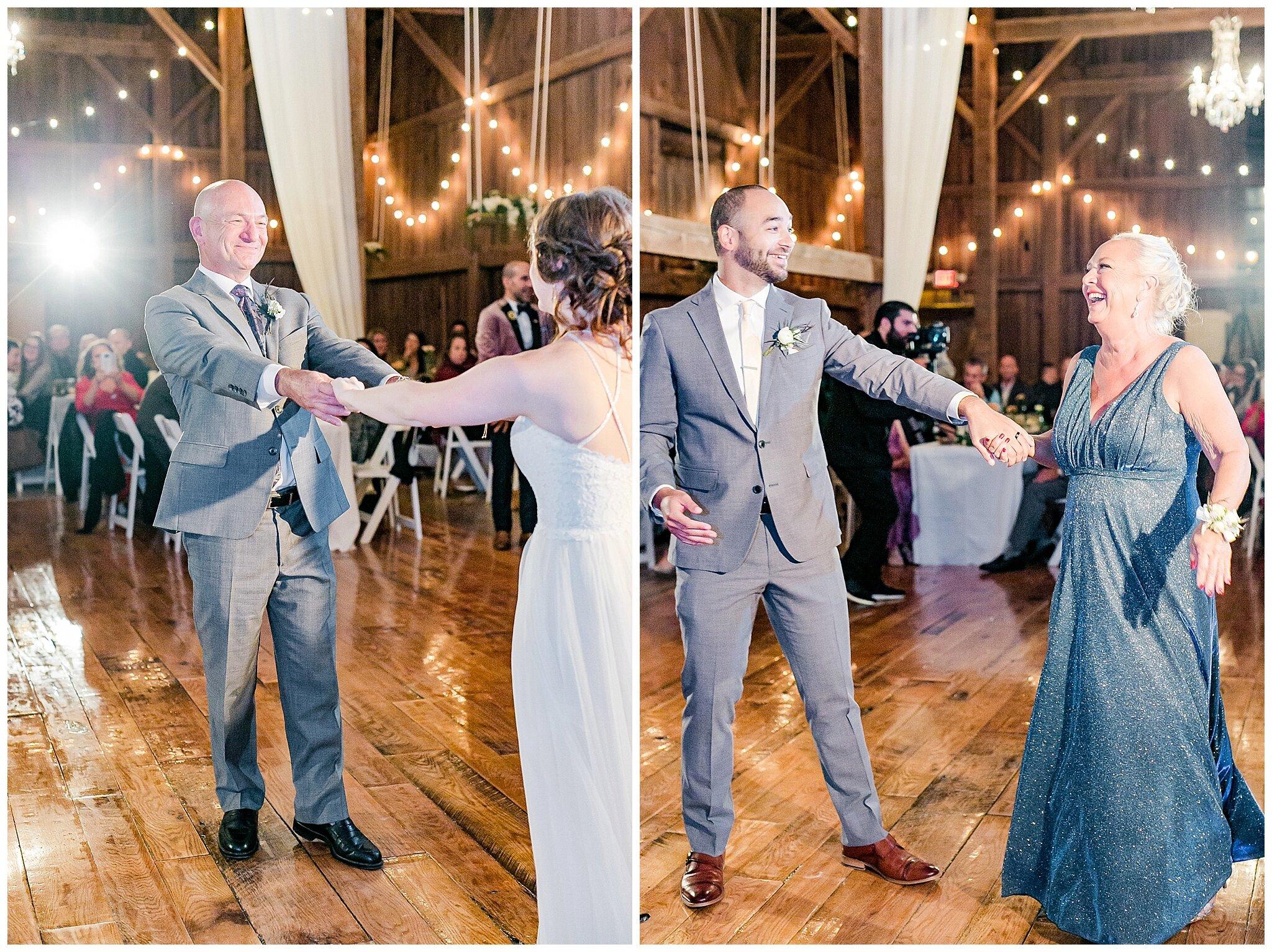 over_the_vines_edgerton_wisconsin_wedding_madison_wisconsin_photographer_0471.jpg