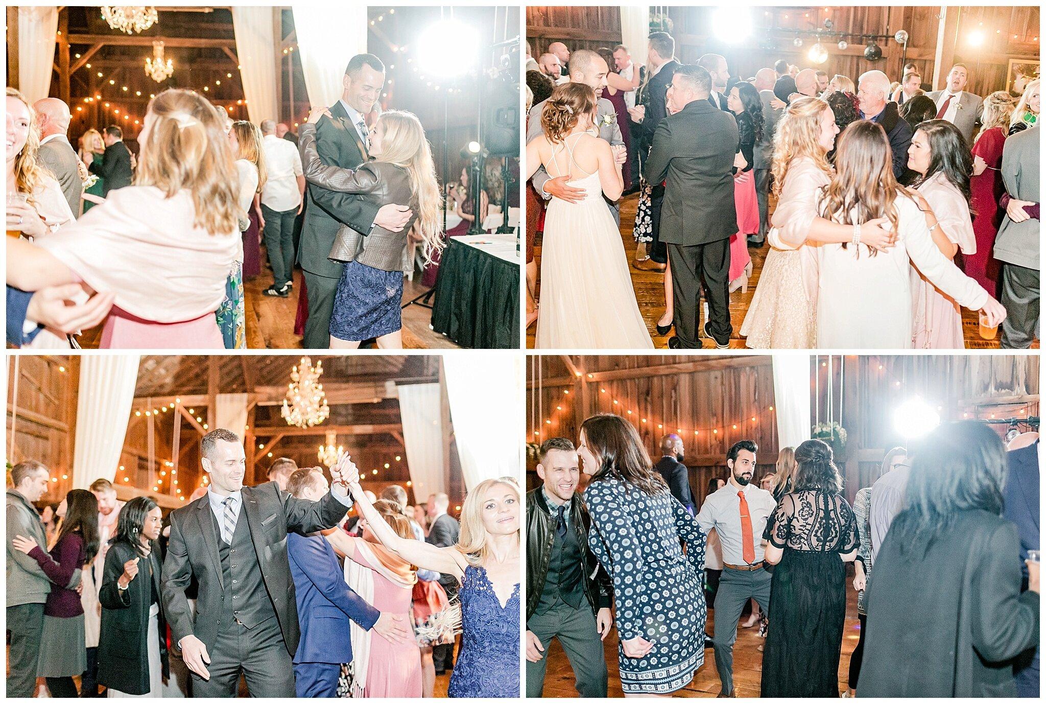 over_the_vines_edgerton_wisconsin_wedding_madison_wisconsin_photographer_0474.jpg