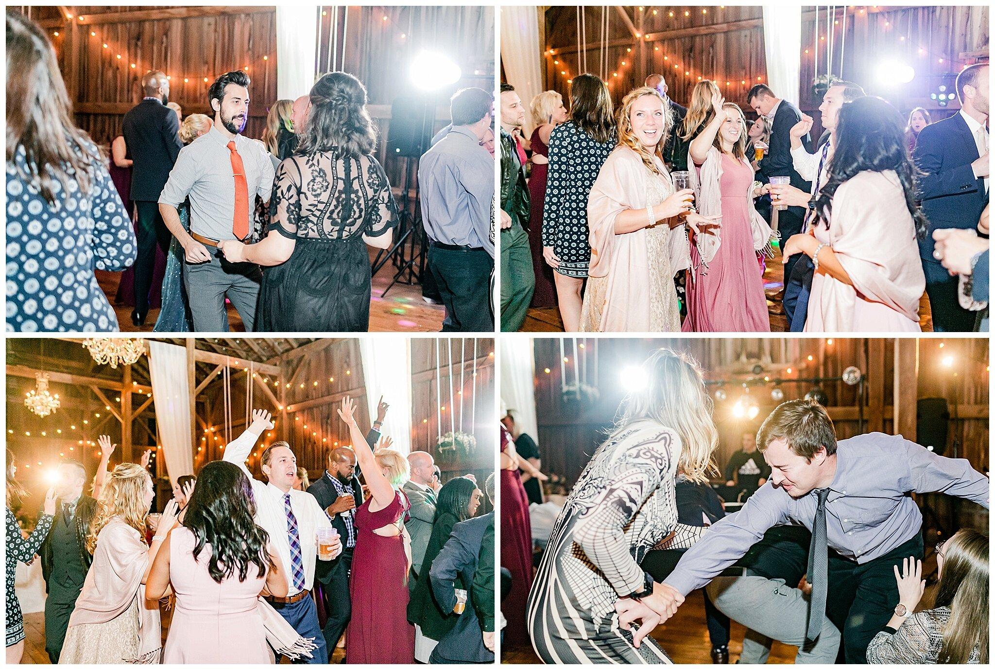 over_the_vines_edgerton_wisconsin_wedding_madison_wisconsin_photographer_0476.jpg