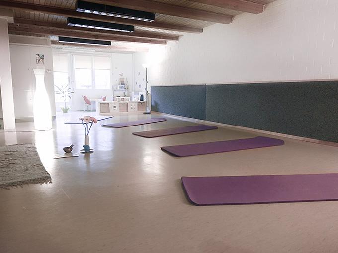 maitri_yoga_sara_pautz_moehlin2.jpg