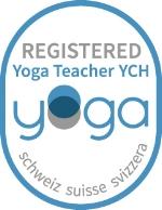 YCH_LABEL_Teacher_XS_RGB.jpg