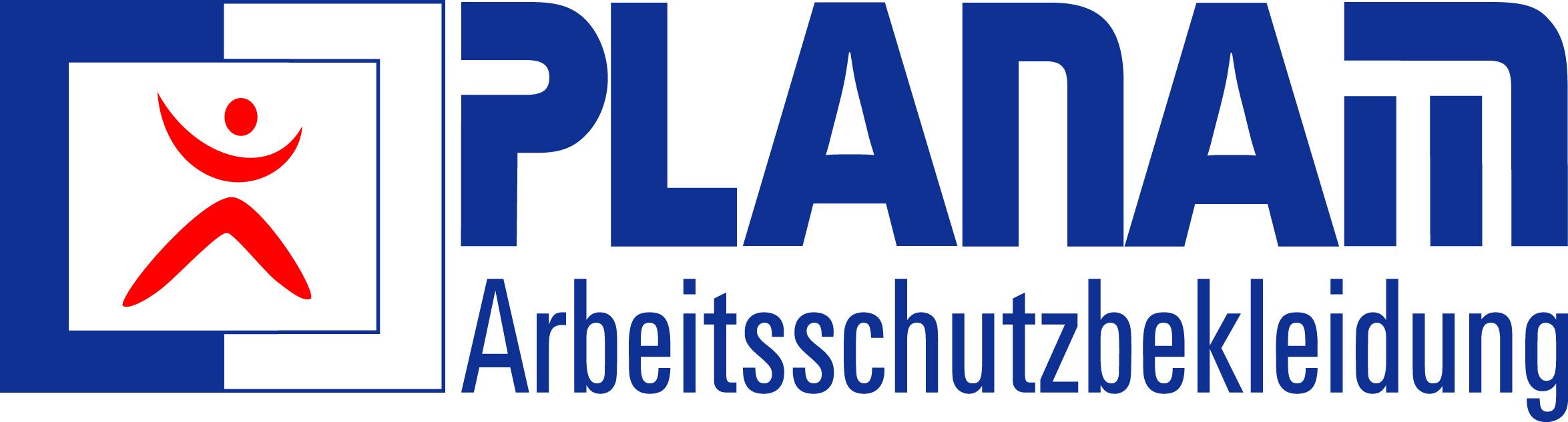 planam_logo.jpg