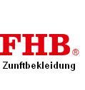 logo FHB.jpg