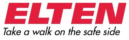 Elten logo.jpg