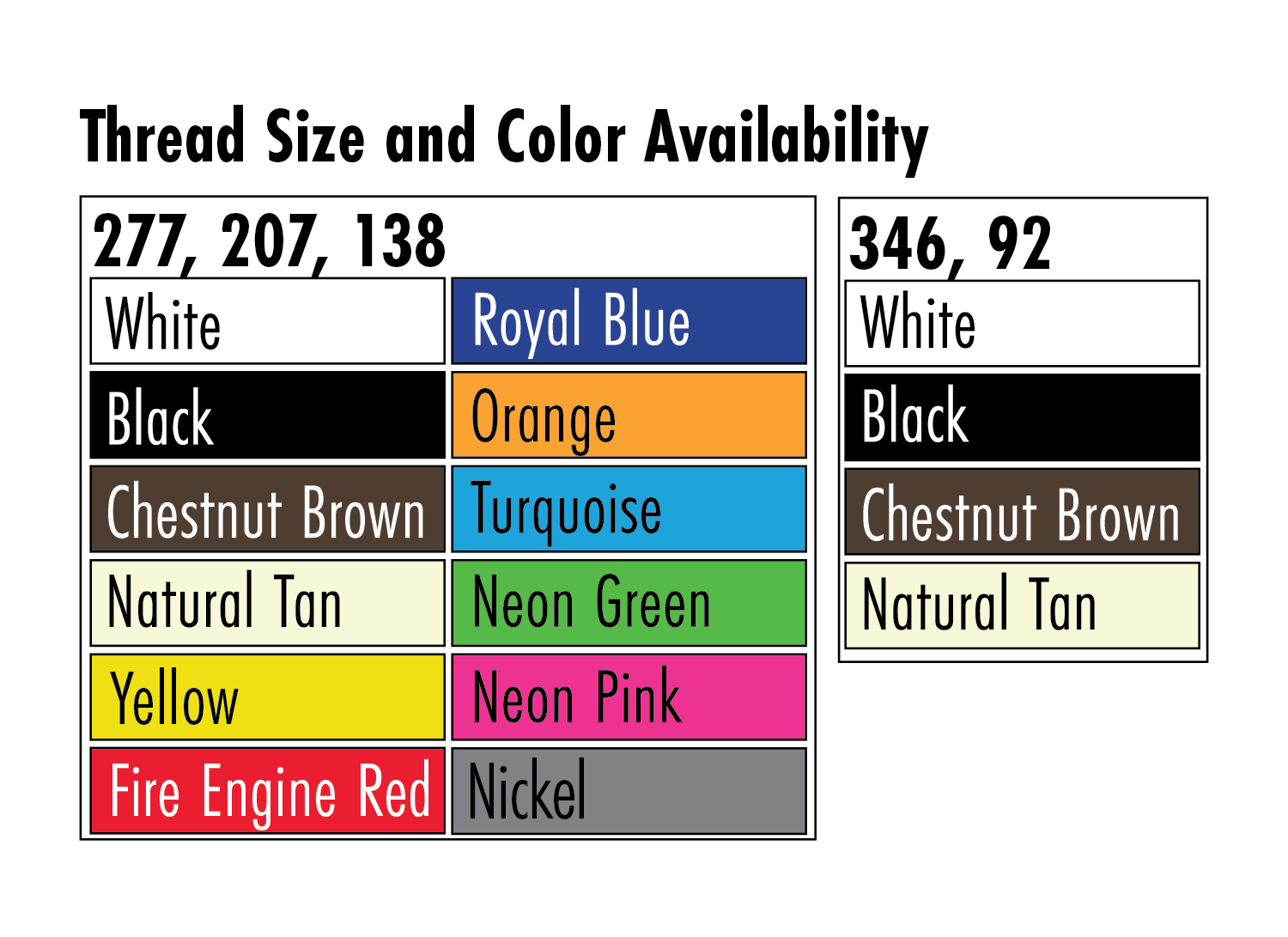 Thread Size Availability.png
