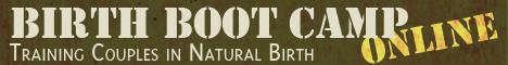 birthbootcamponline