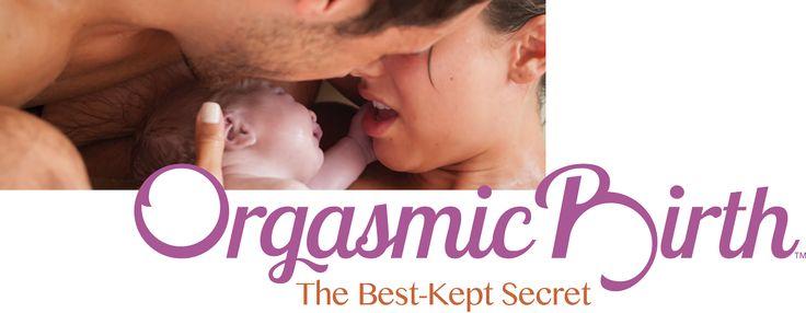 OrgasmicBirth_BestKeptSecret