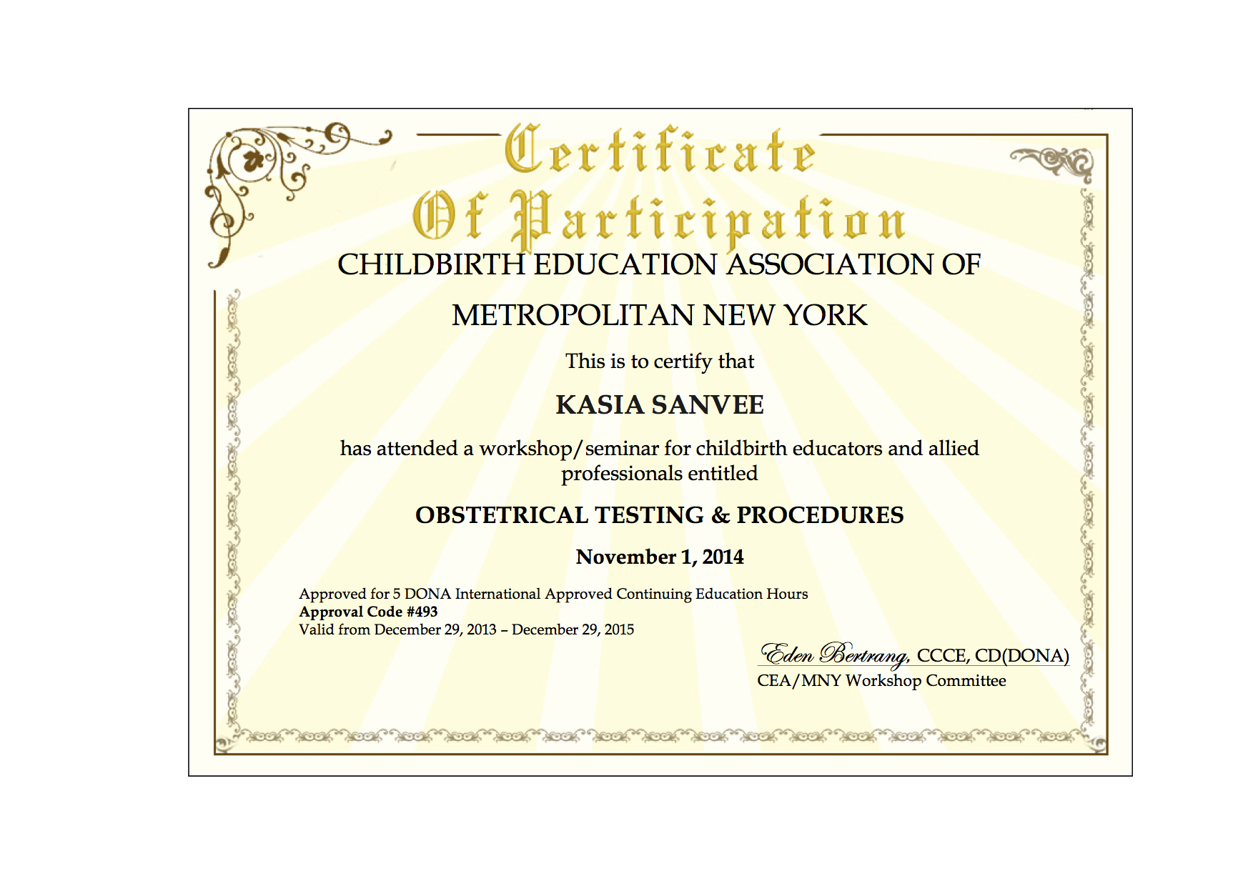 CEA_MNY_Obstetrical Testing and Procedures.jpg
